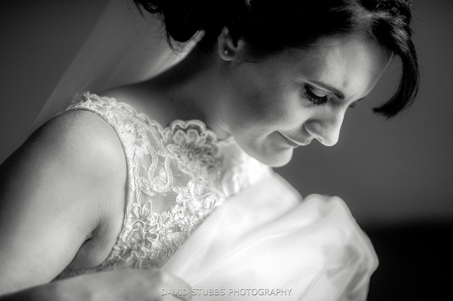 Hughes-wedding-7