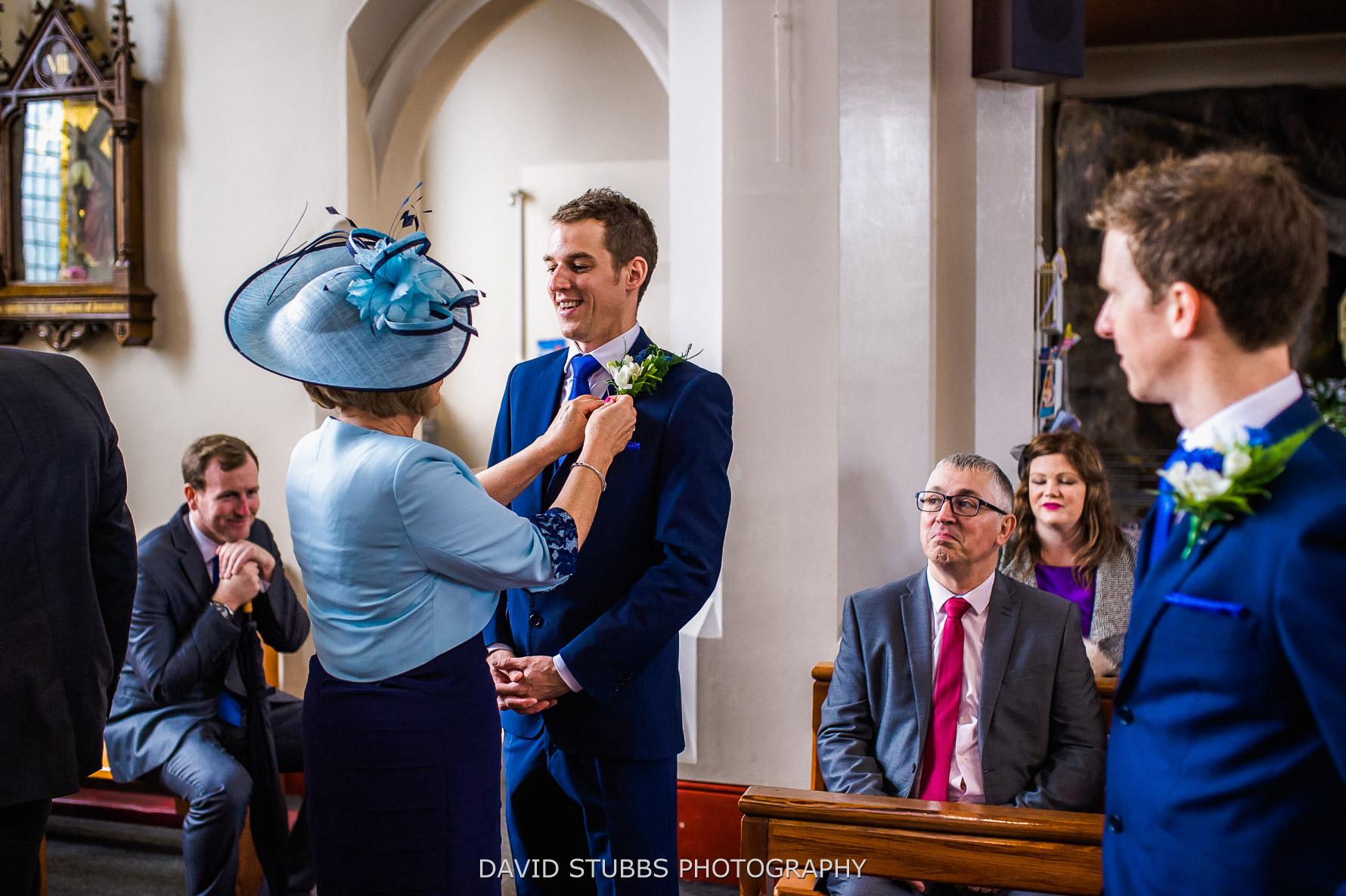 hughes-wedding--3