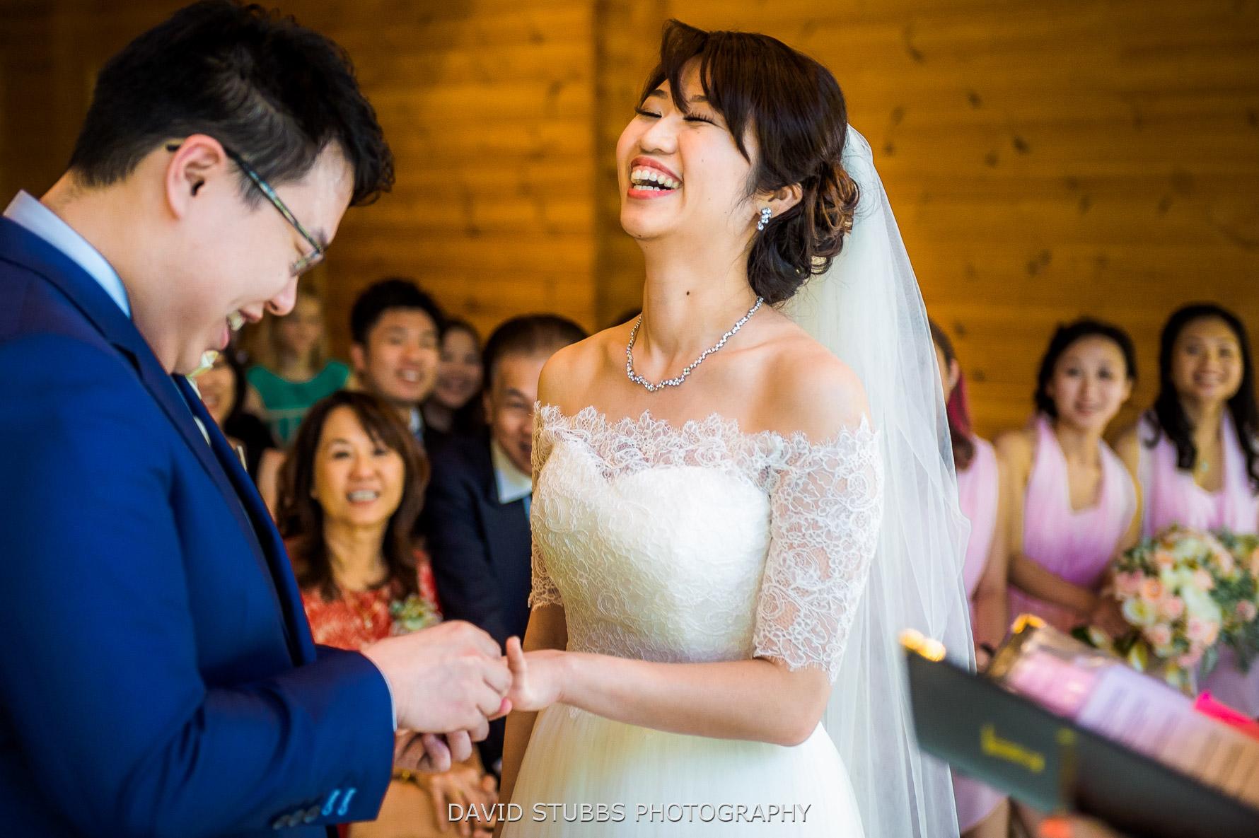chinese-wedding--104