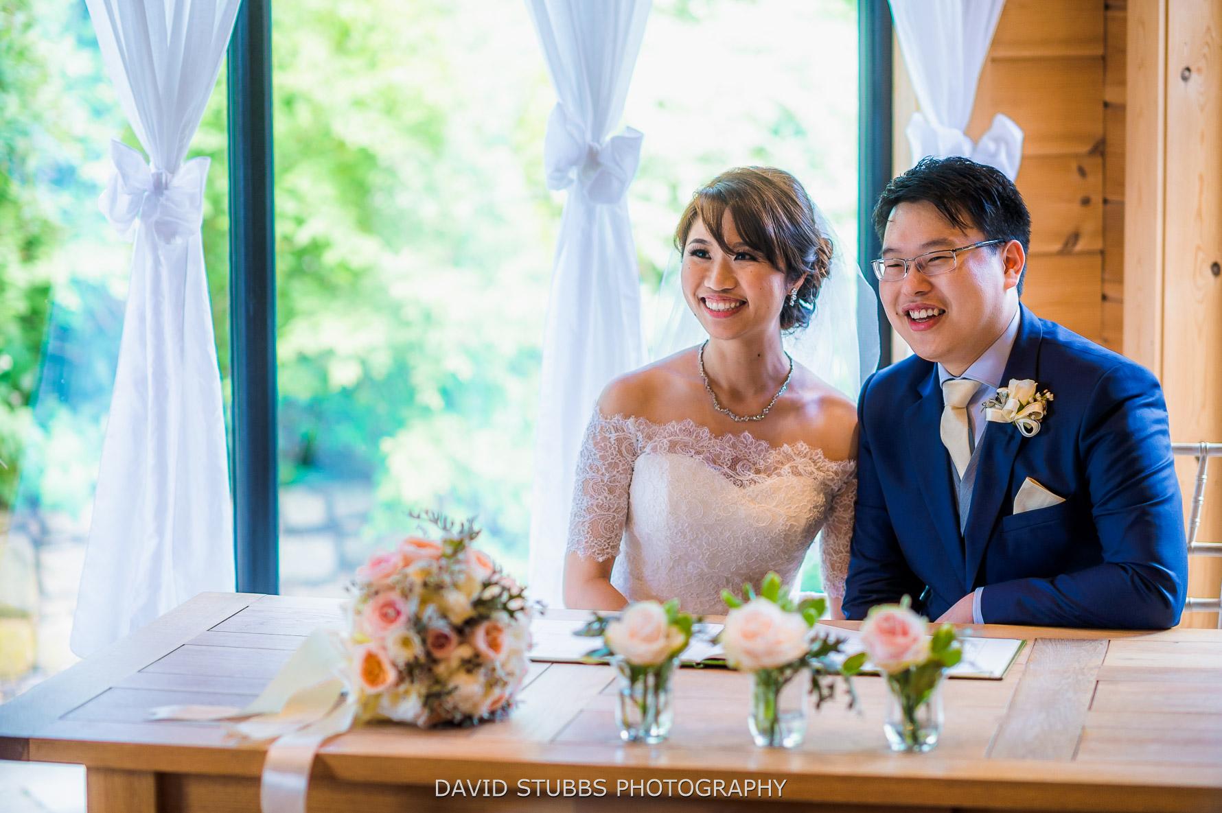 chinese-wedding--108