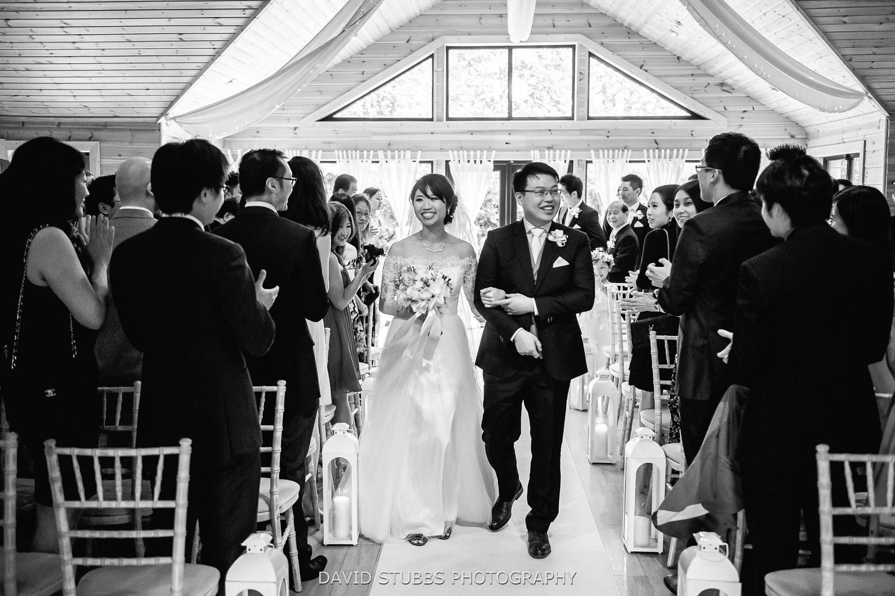 chinese-wedding--109