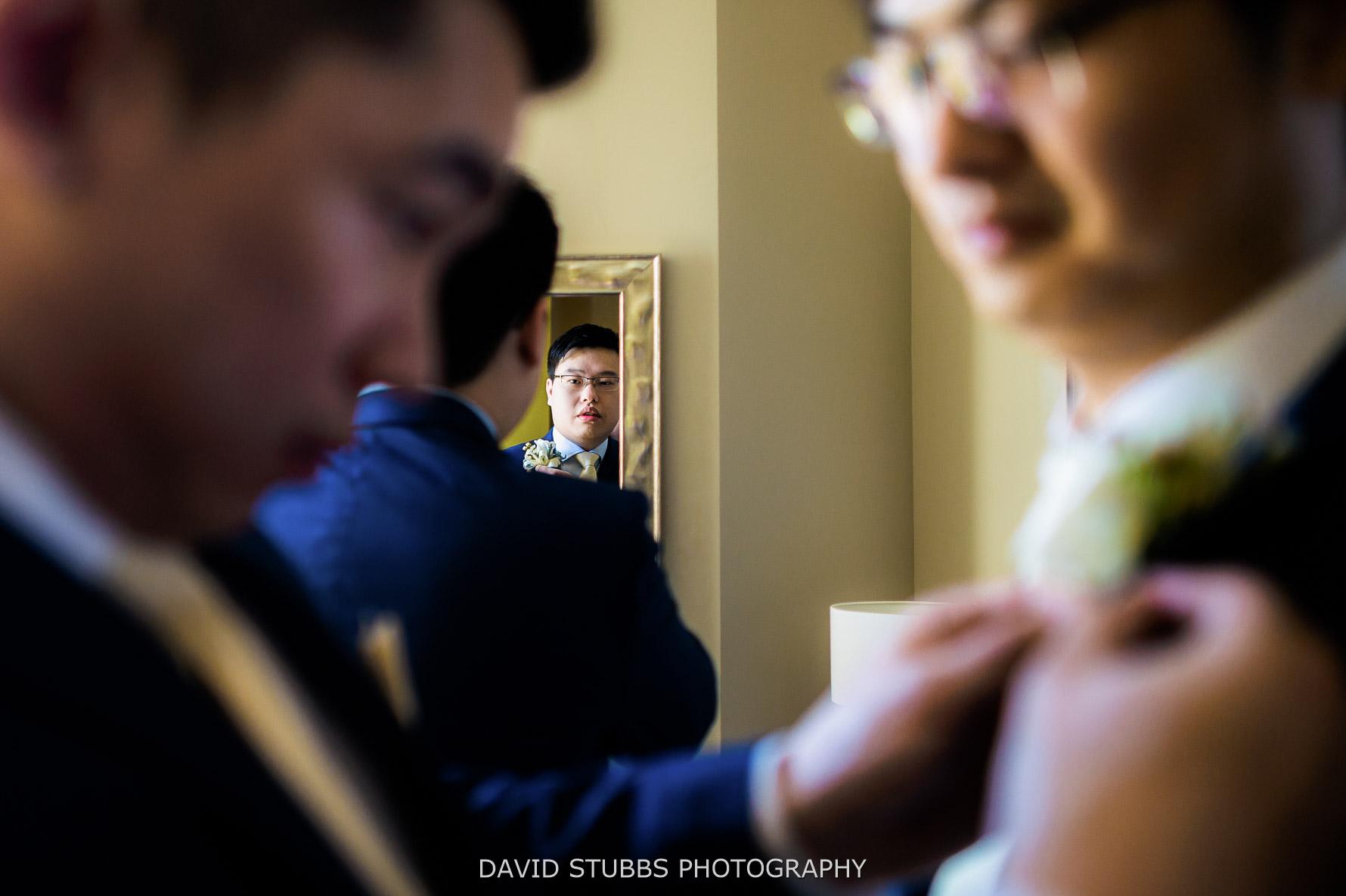 chinese-wedding--11