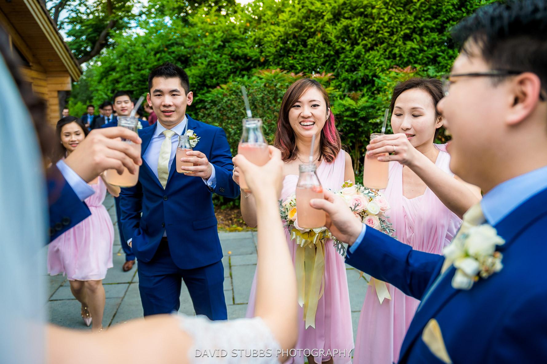 chinese-wedding--111