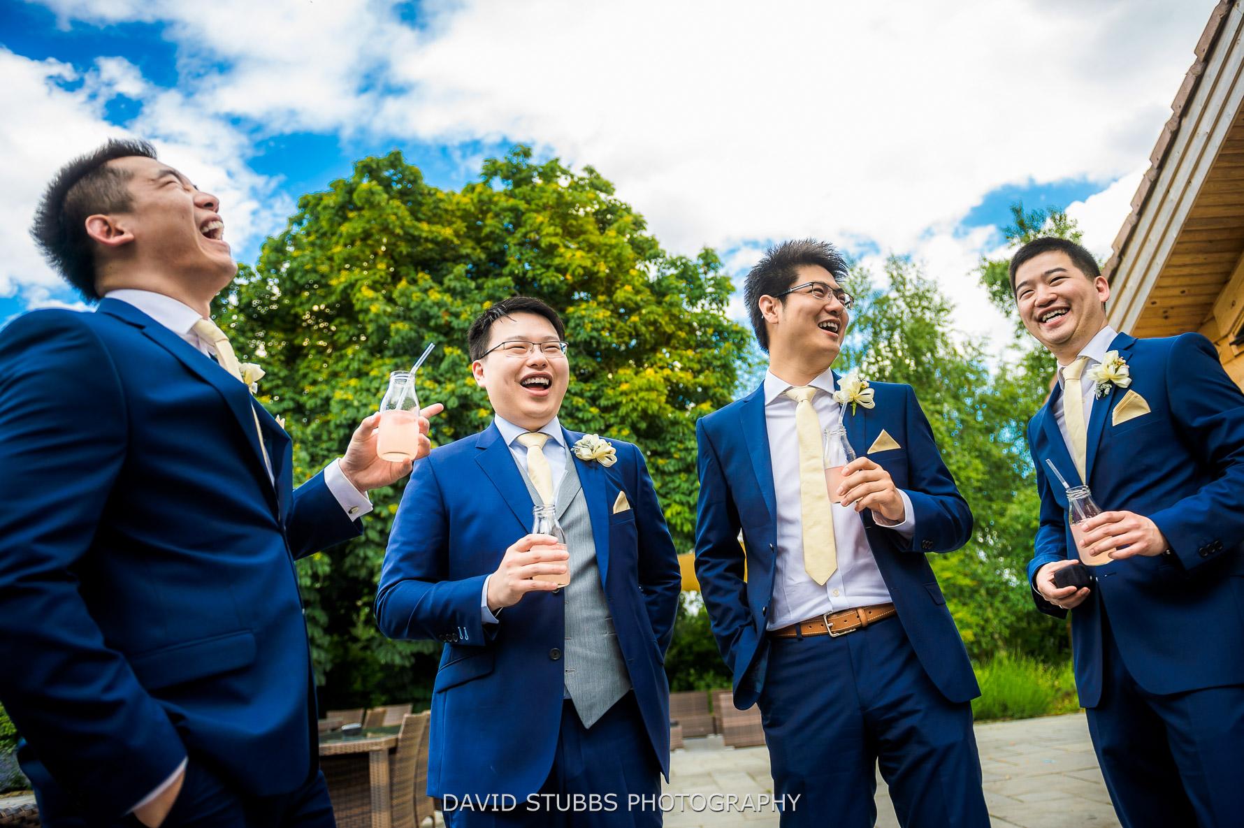 chinese-wedding--112
