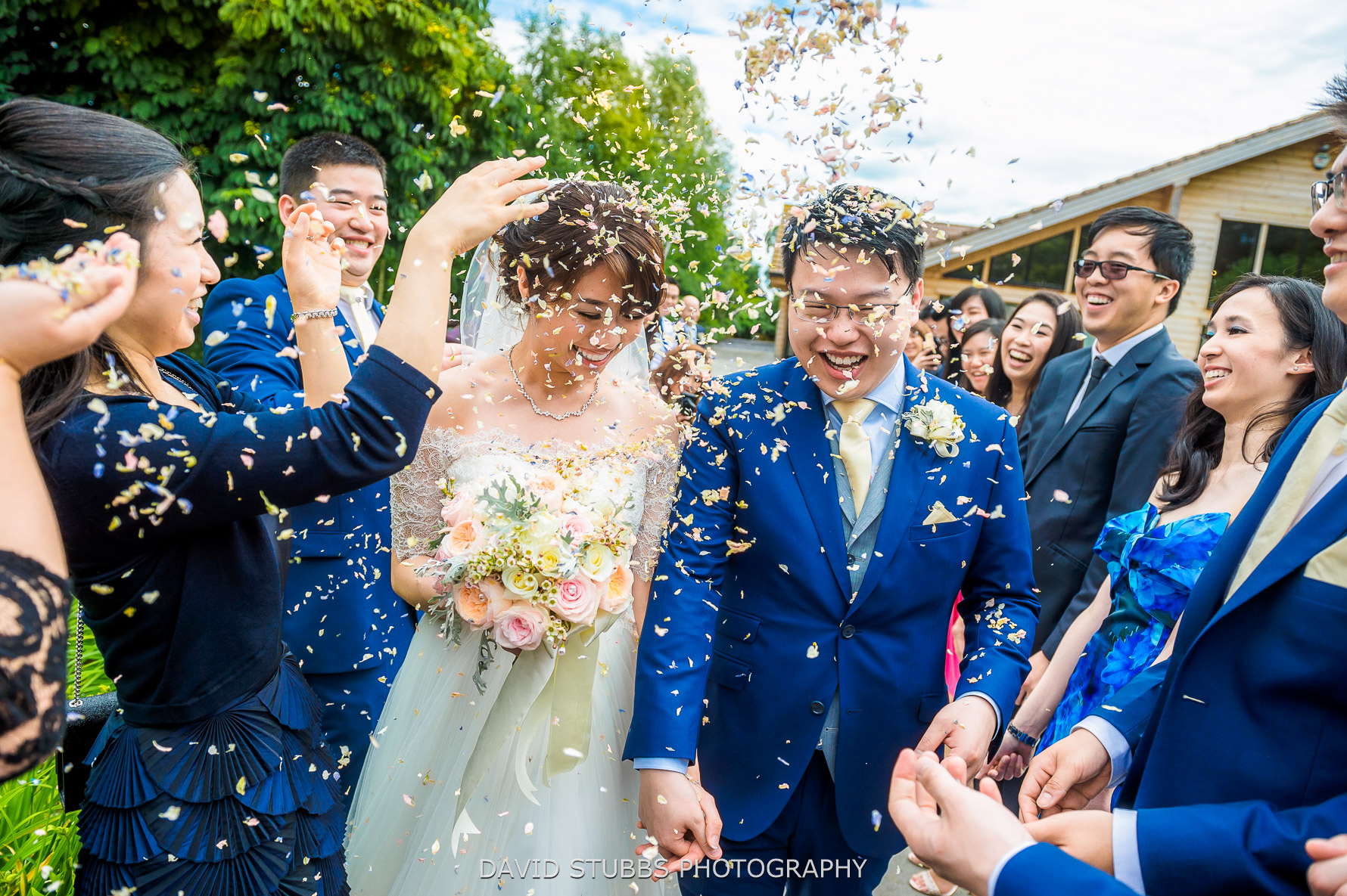 chinese-wedding--121