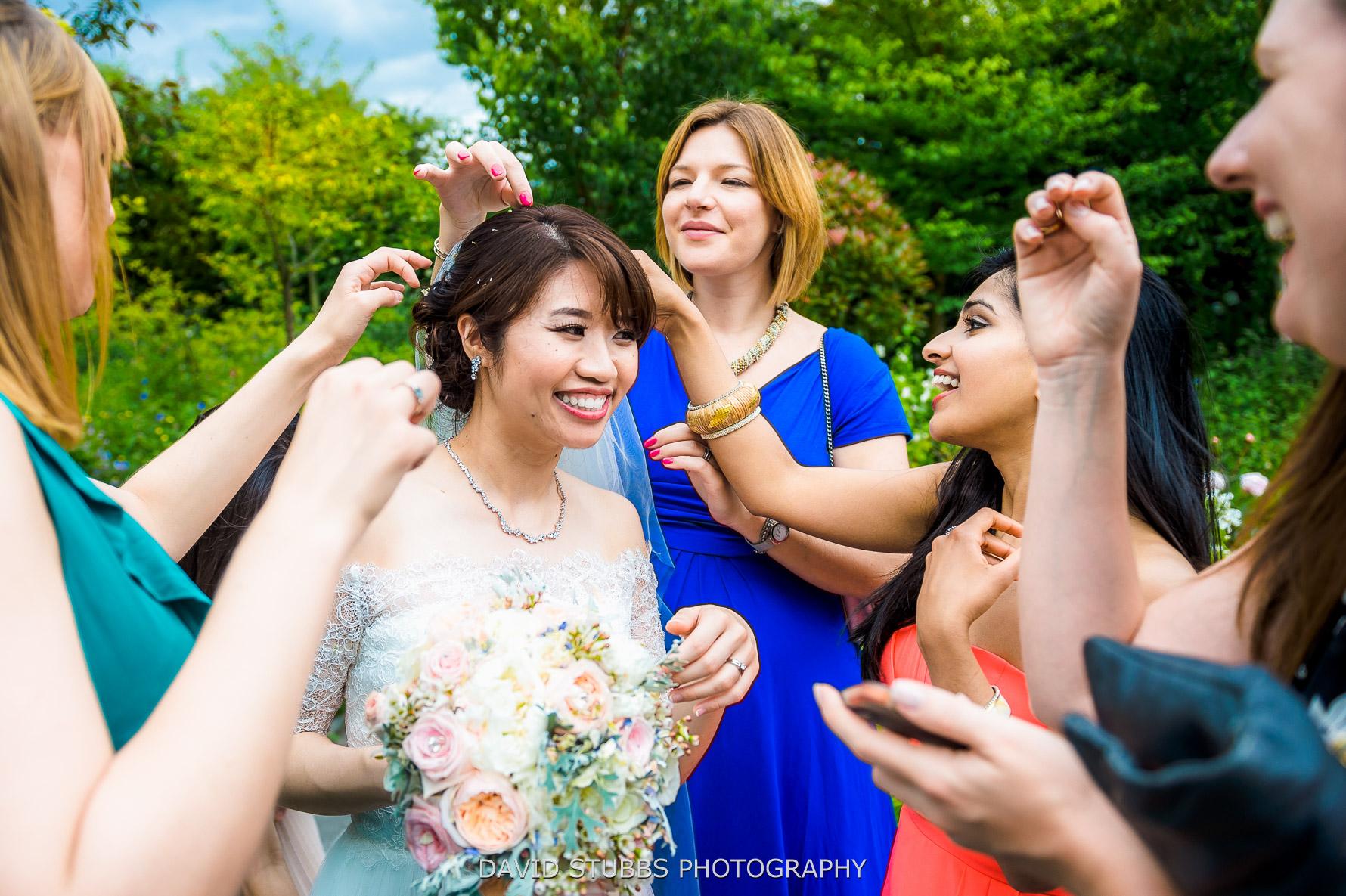 chinese-wedding--123