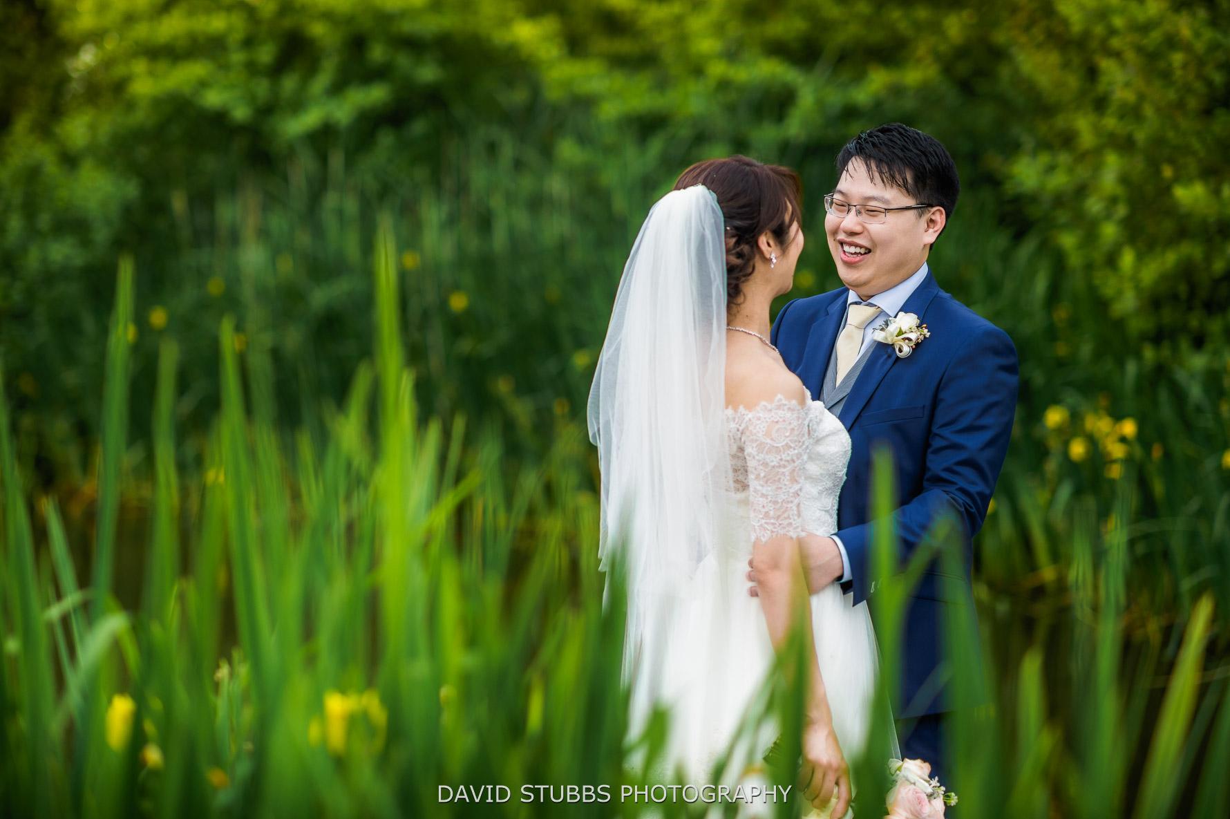 chinese-wedding--127