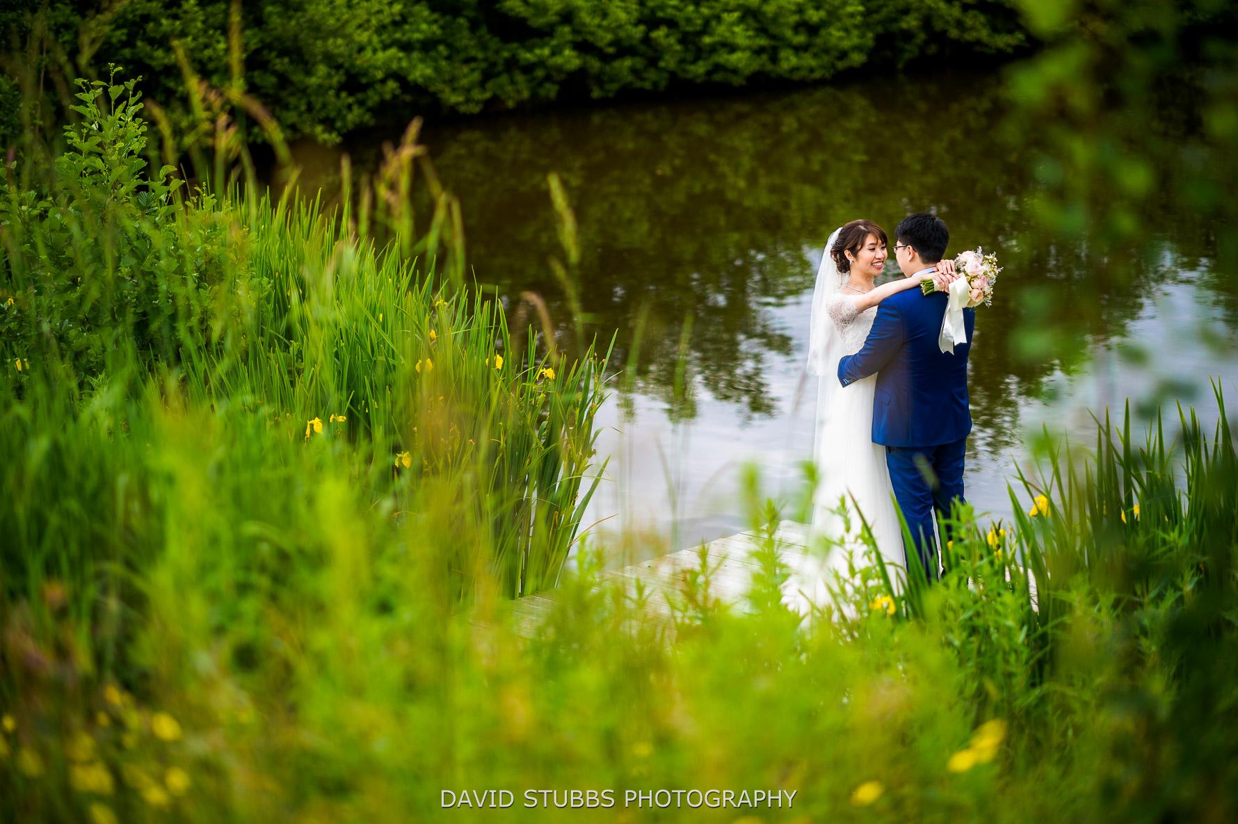 chinese-wedding--129