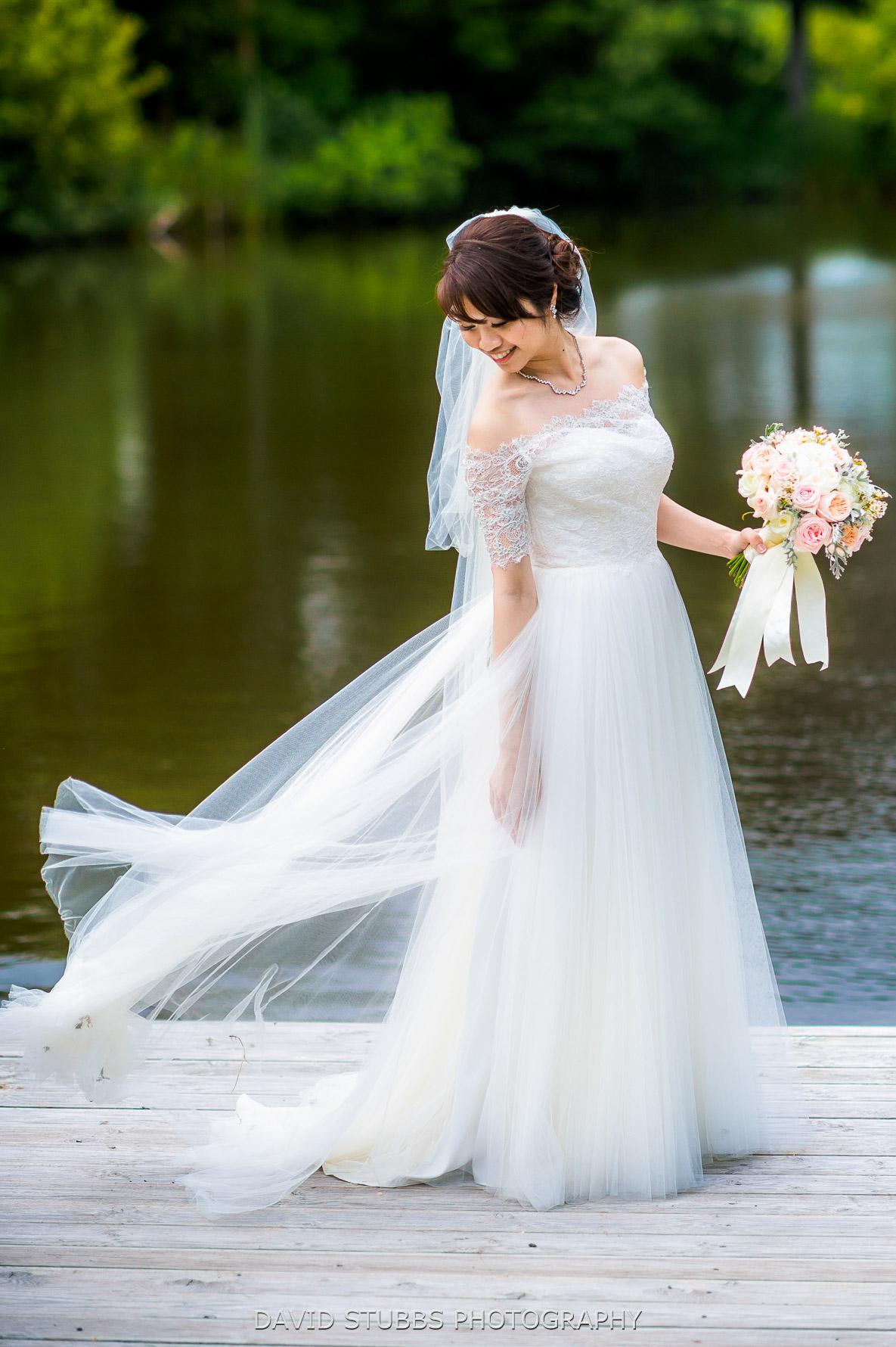 chinese-wedding--131