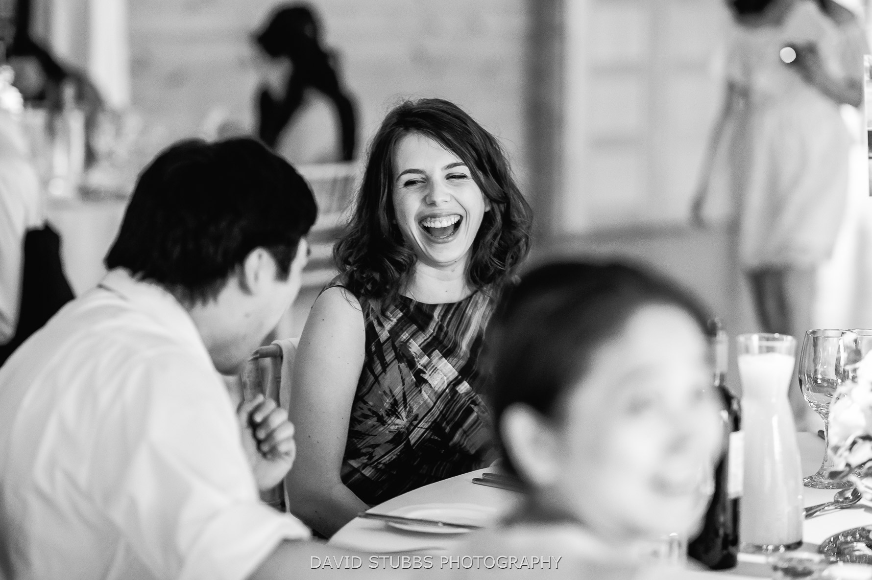 chinese-wedding--135