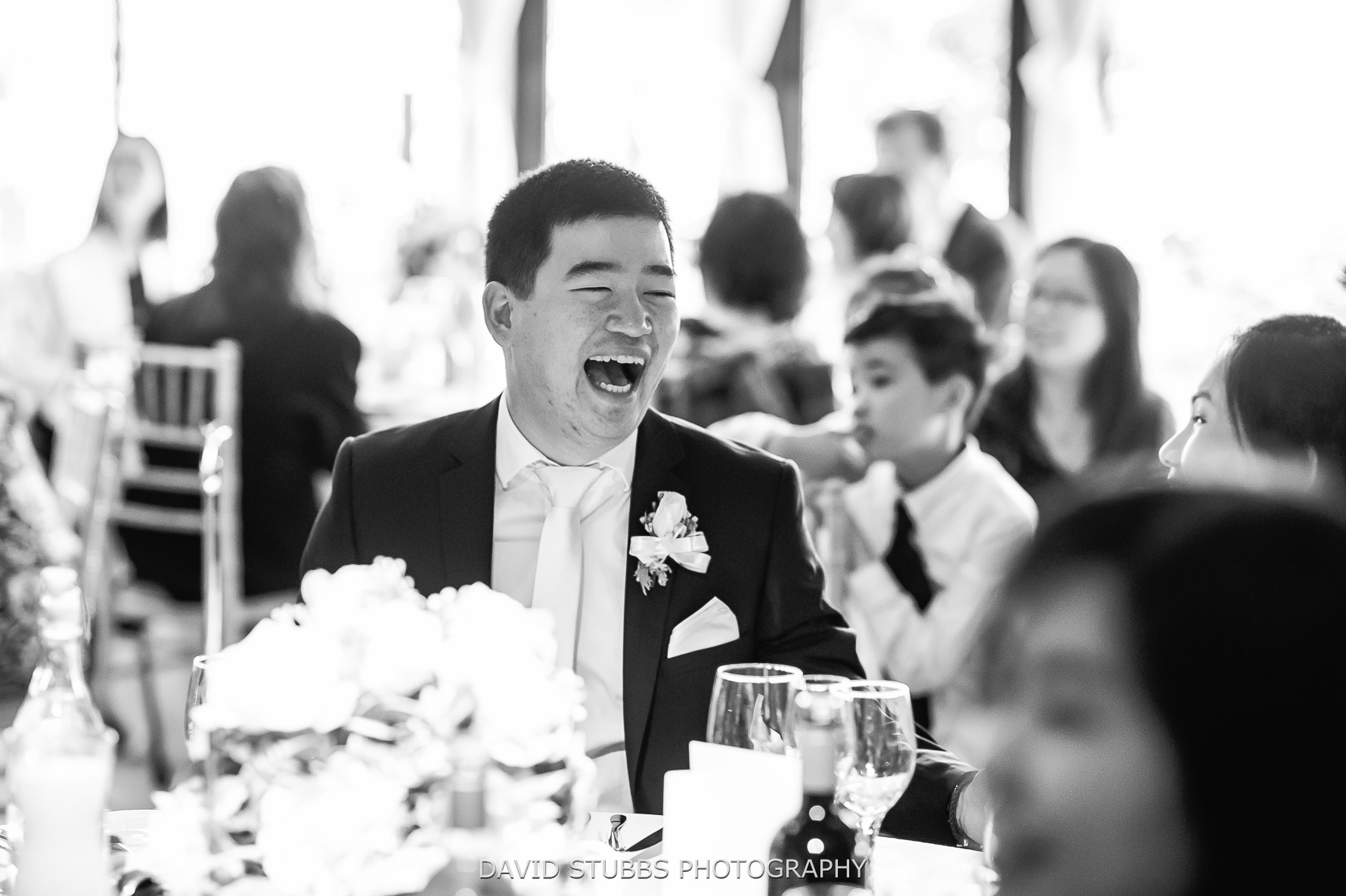 chinese-wedding--137