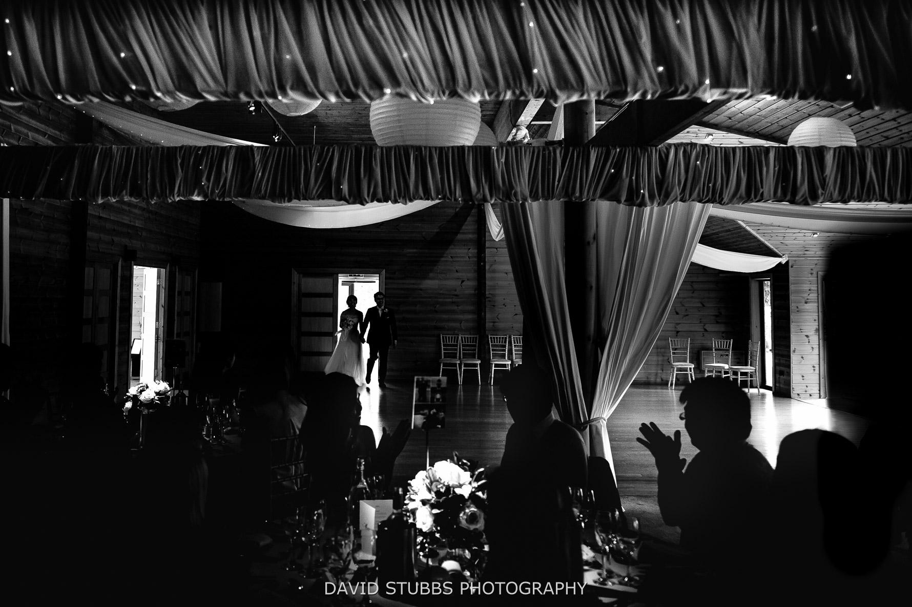chinese-wedding--139