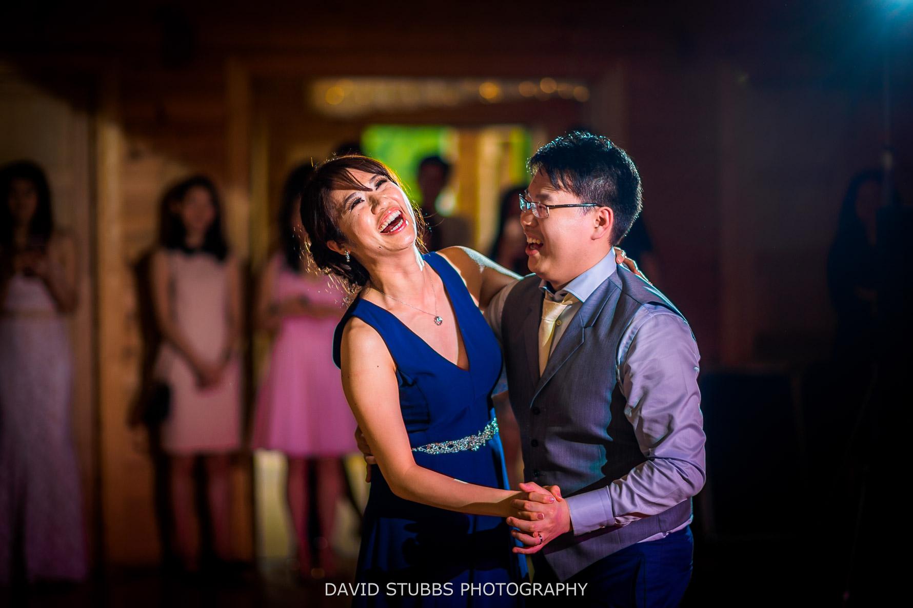 chinese-wedding--170