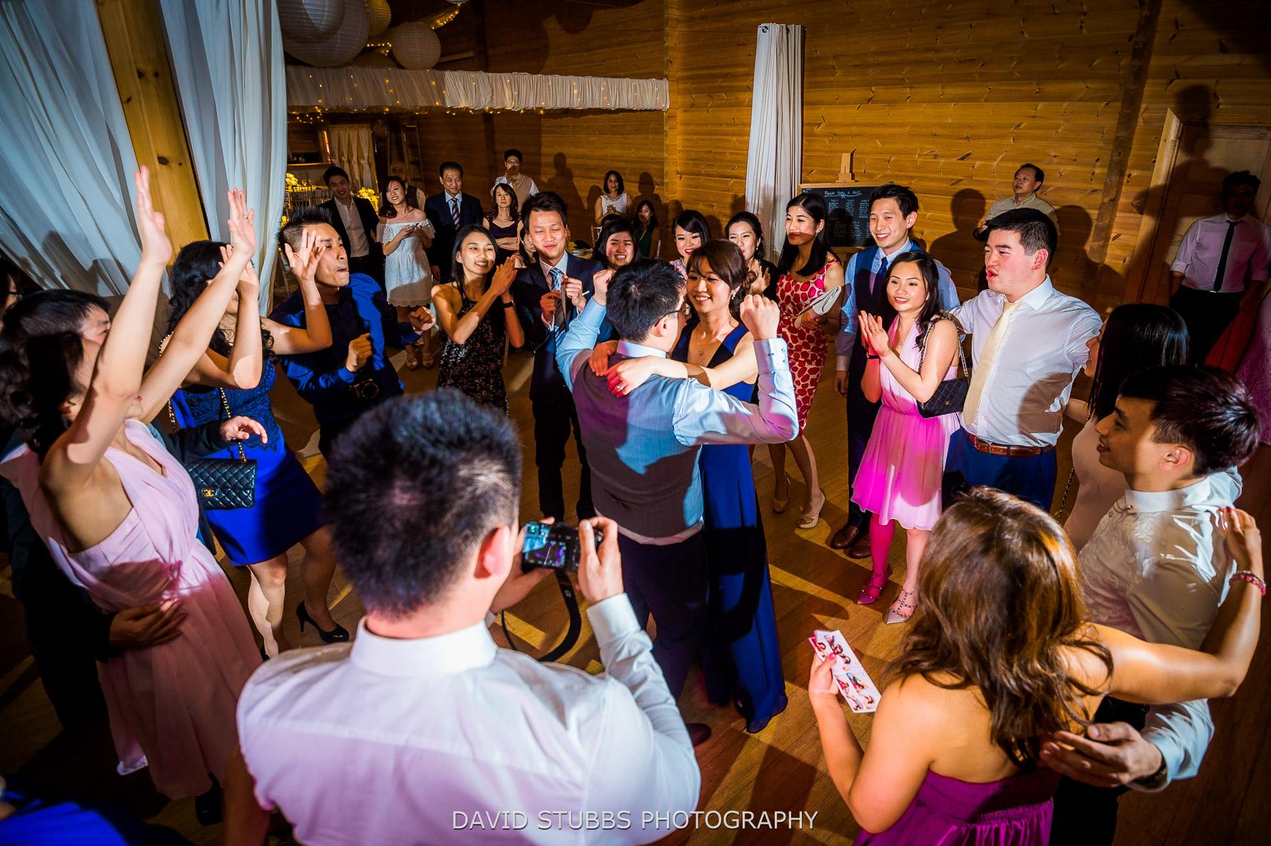 chinese-wedding--172