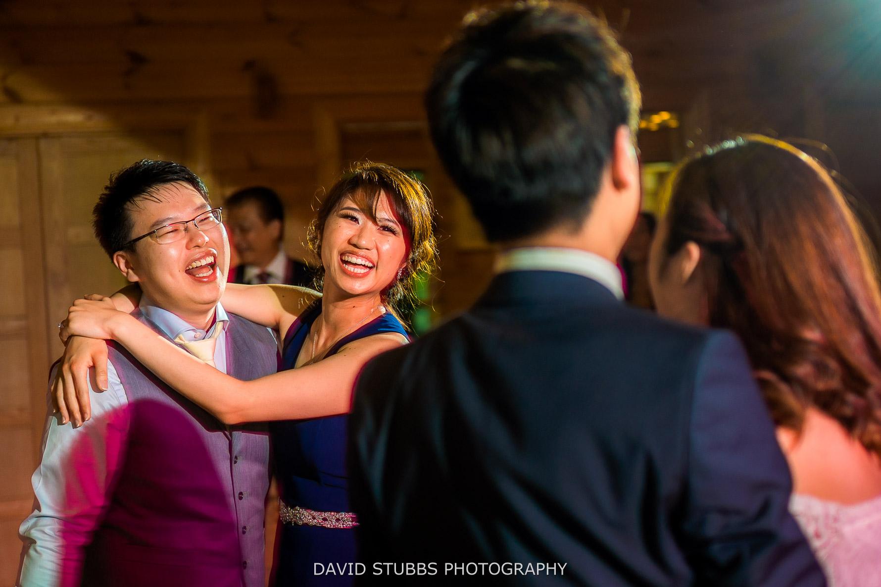 chinese-wedding--178