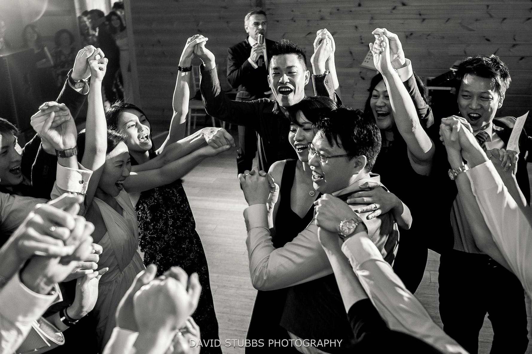 chinese-wedding--179
