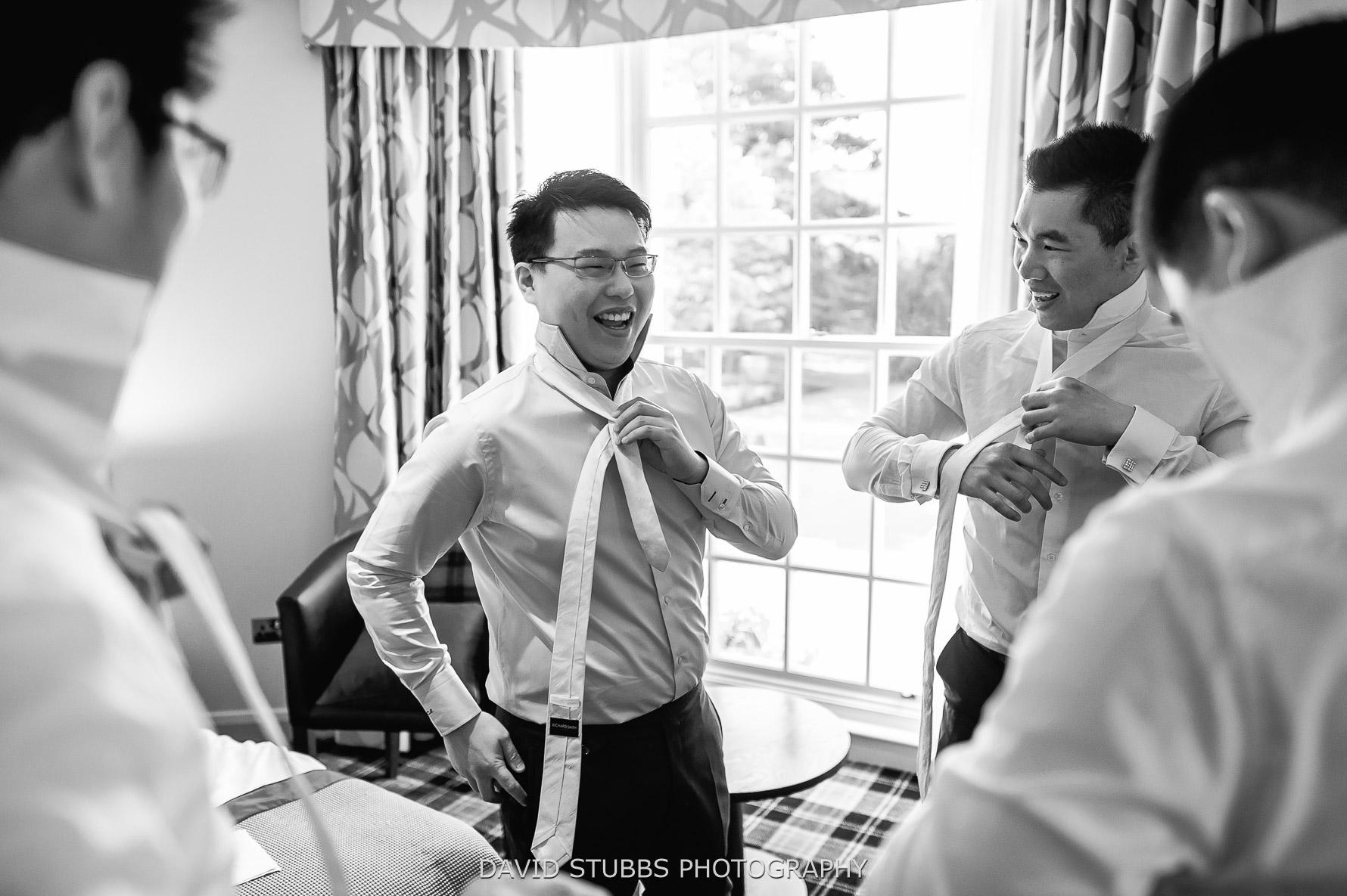 chinese-wedding--2
