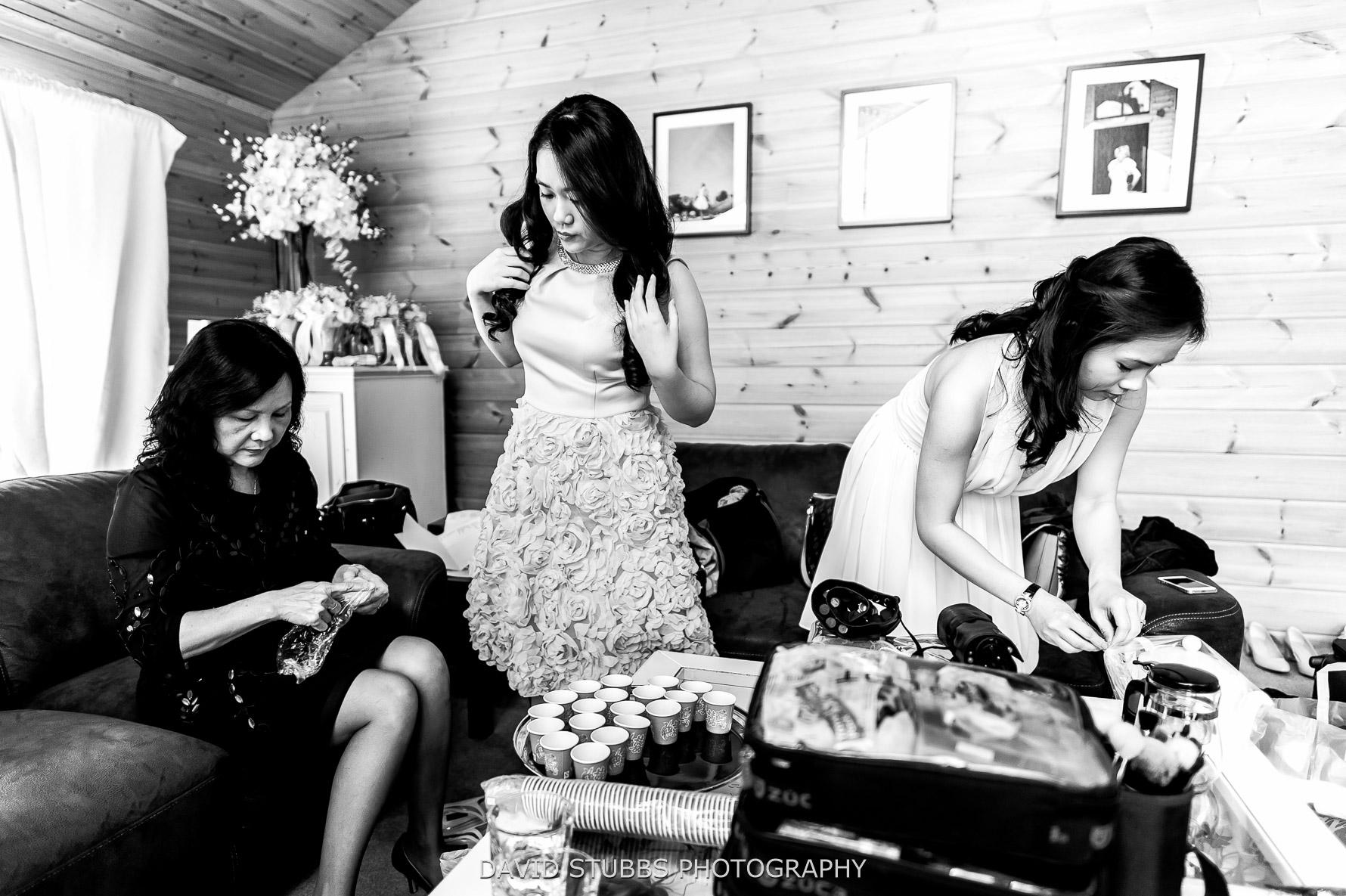 chinese-wedding--31