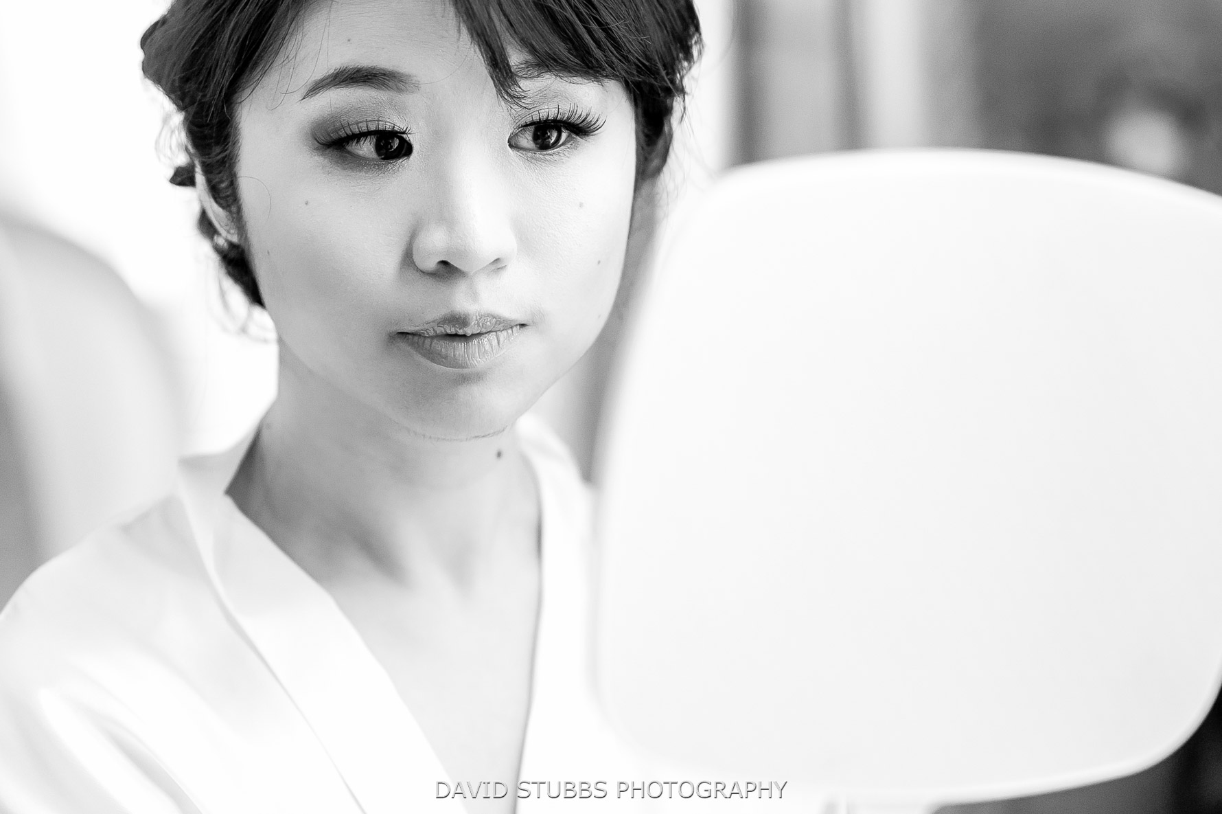chinese-wedding--37
