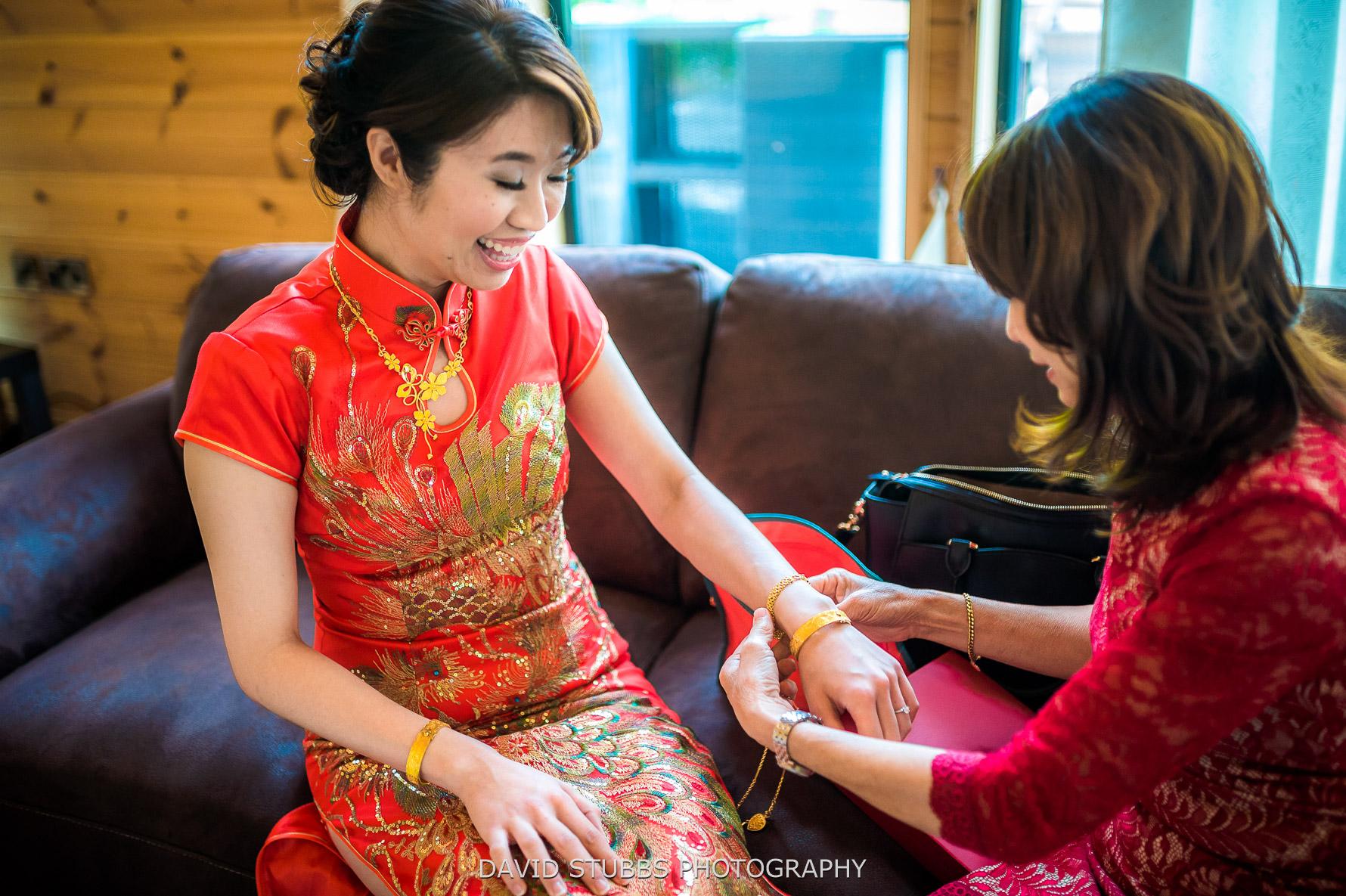 chinese-wedding--39