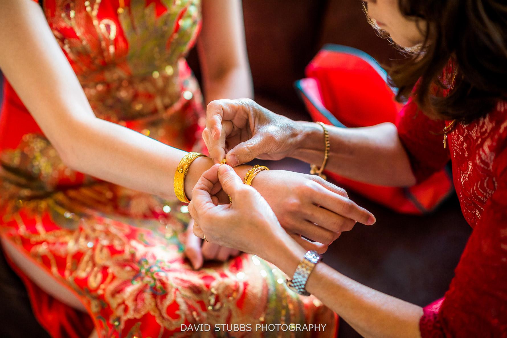 chinese-wedding--40