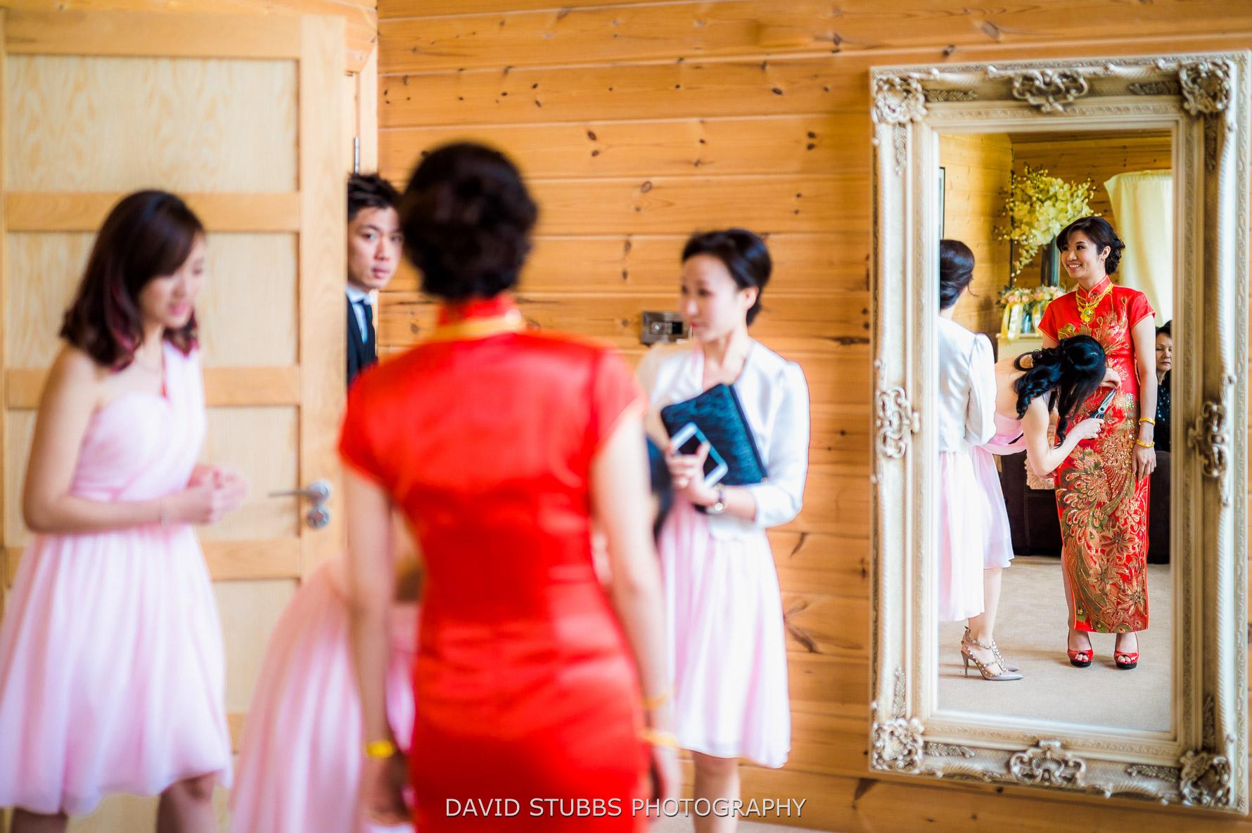 chinese-wedding--41