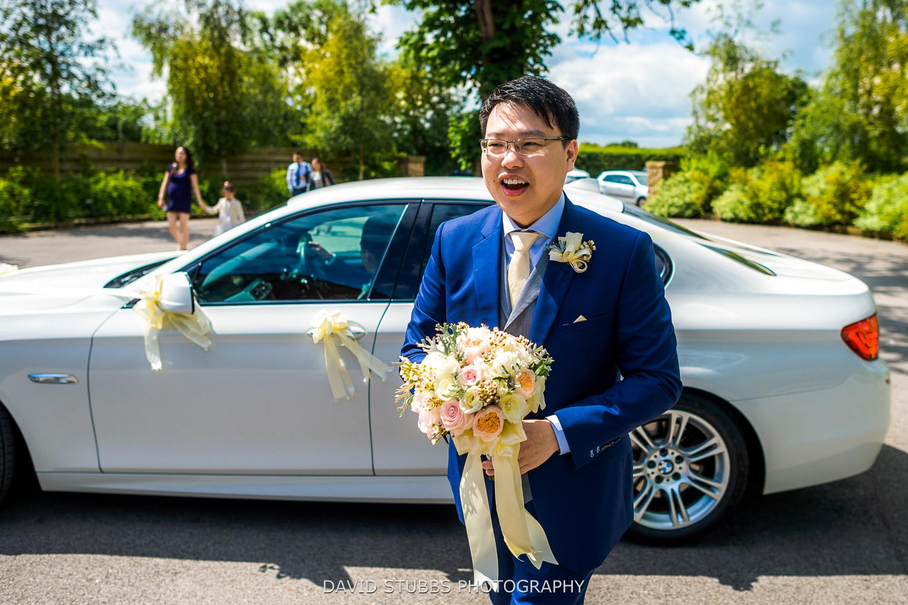 chinese-wedding--43
