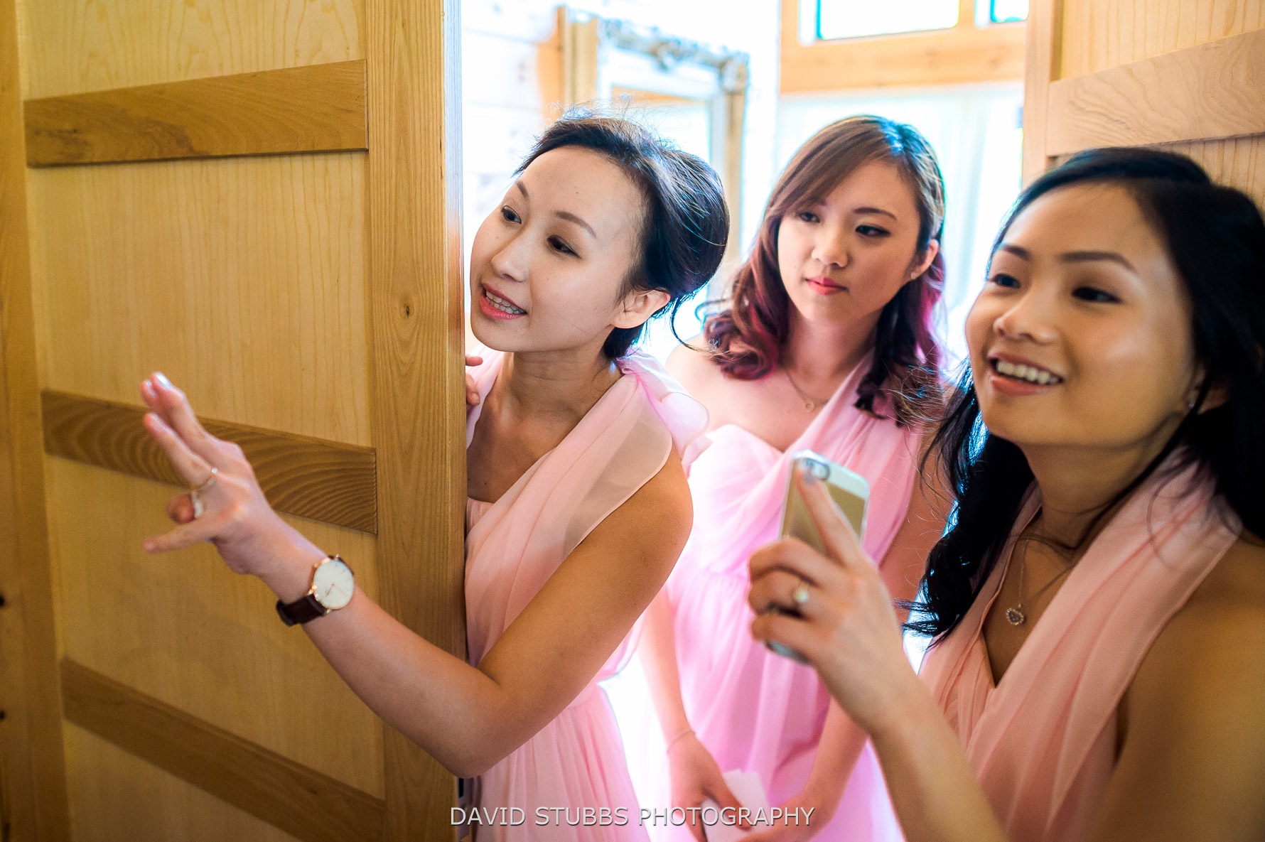 chinese-wedding--44