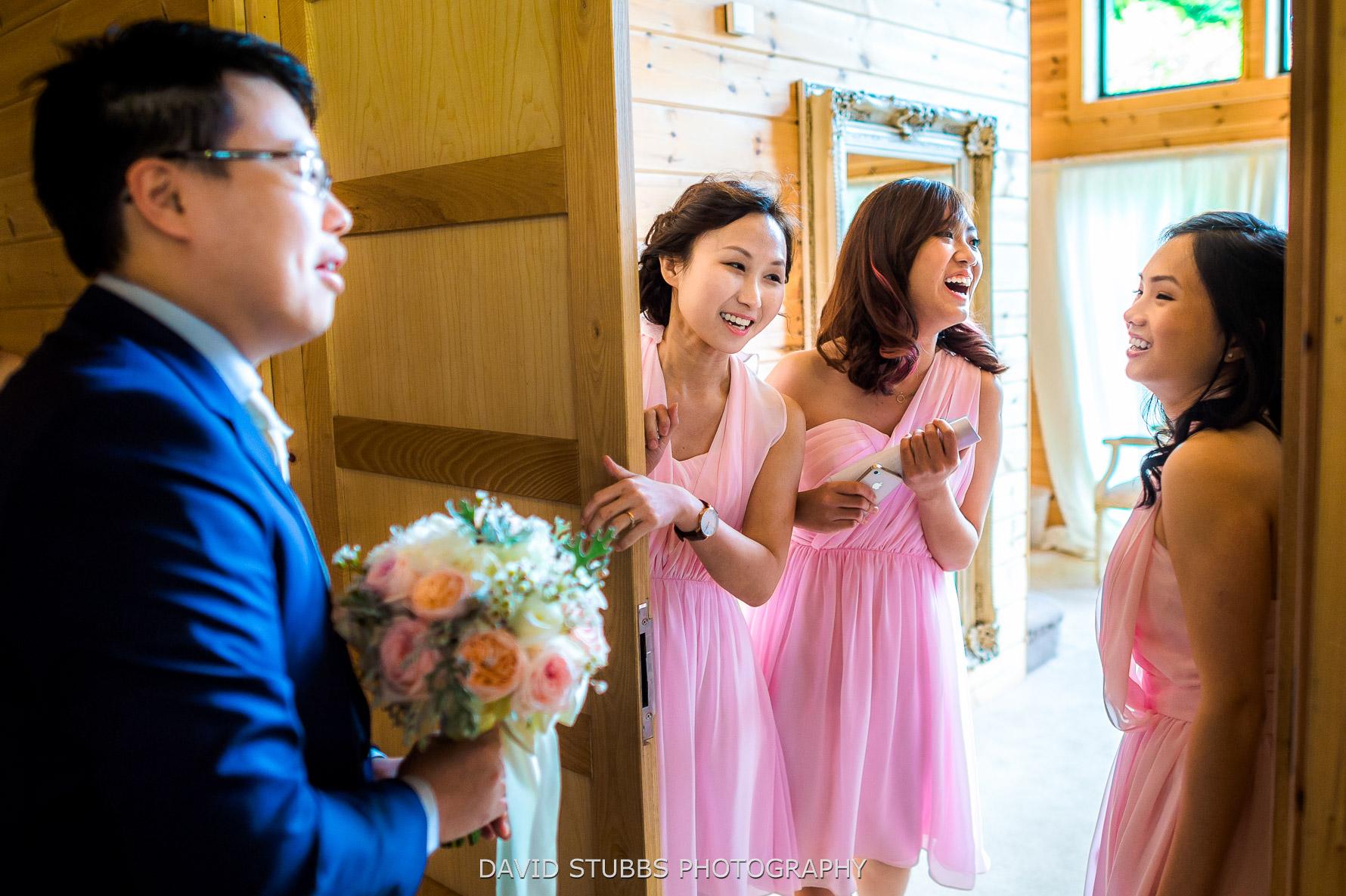chinese-wedding--45