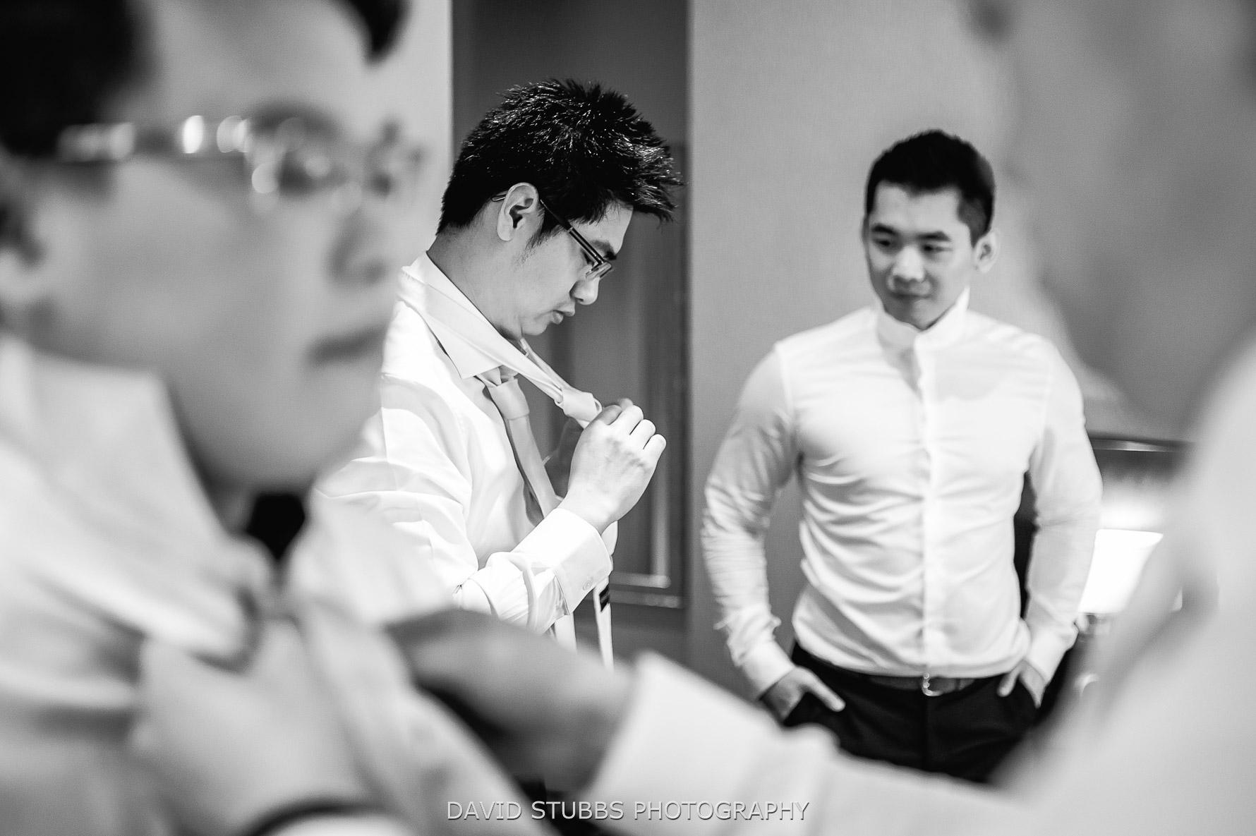 chinese-wedding--5