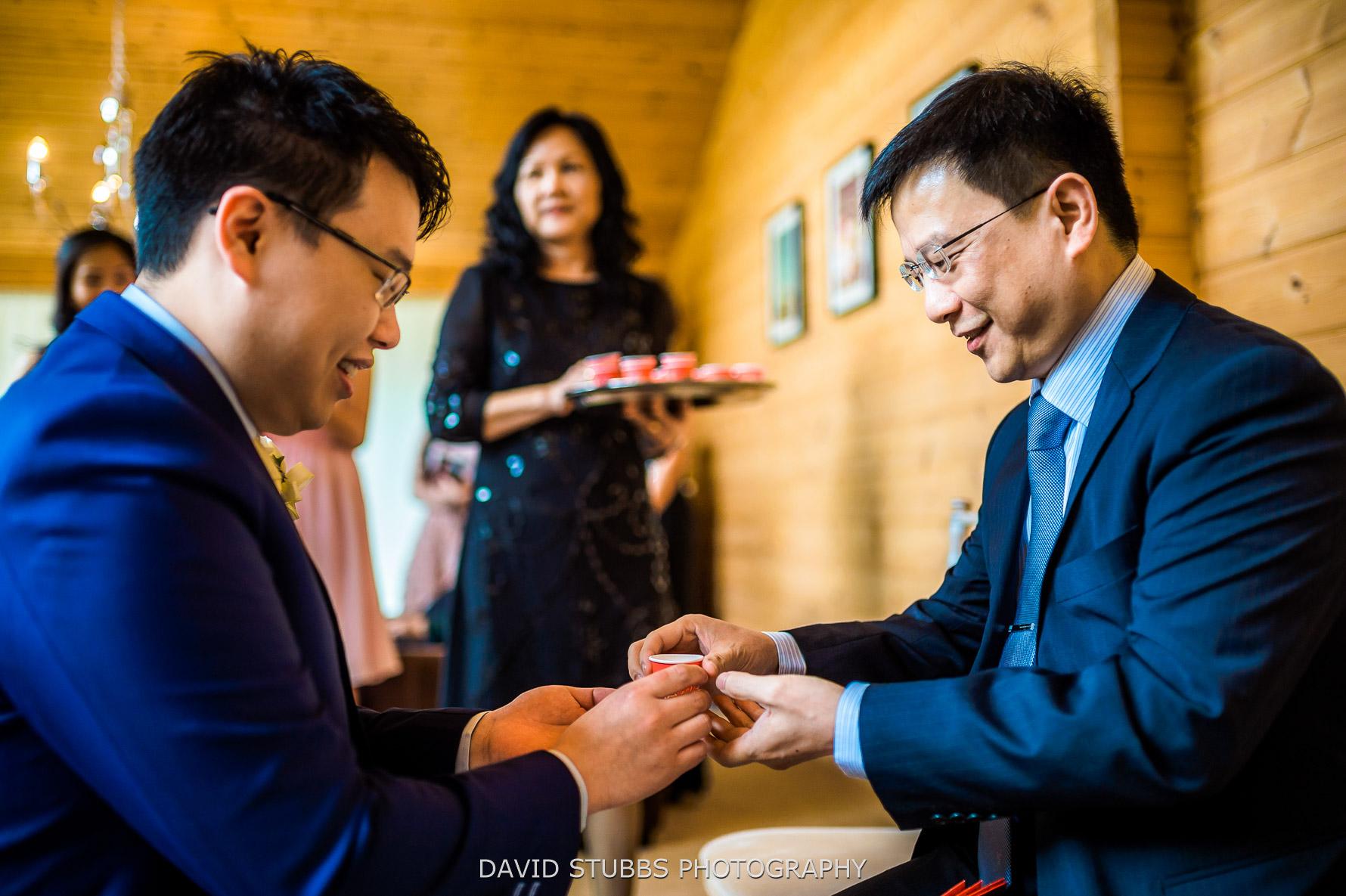 chinese-wedding--50