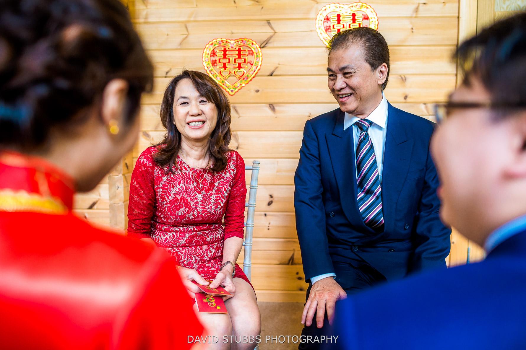 chinese-wedding--53