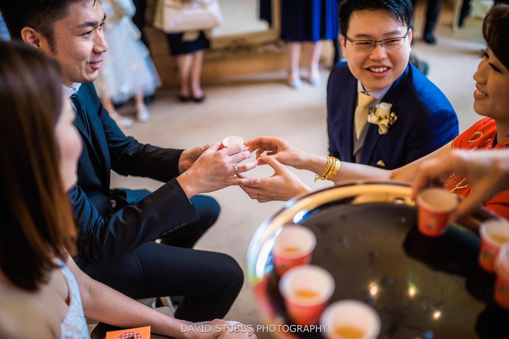 chinese-wedding--57