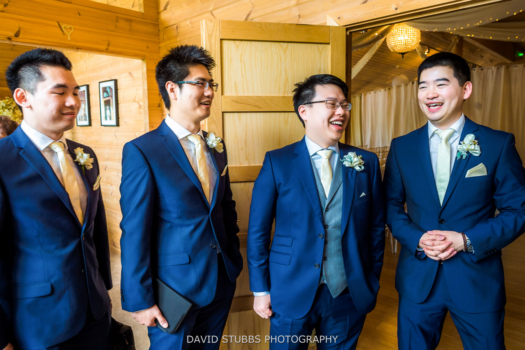chinese-wedding--63