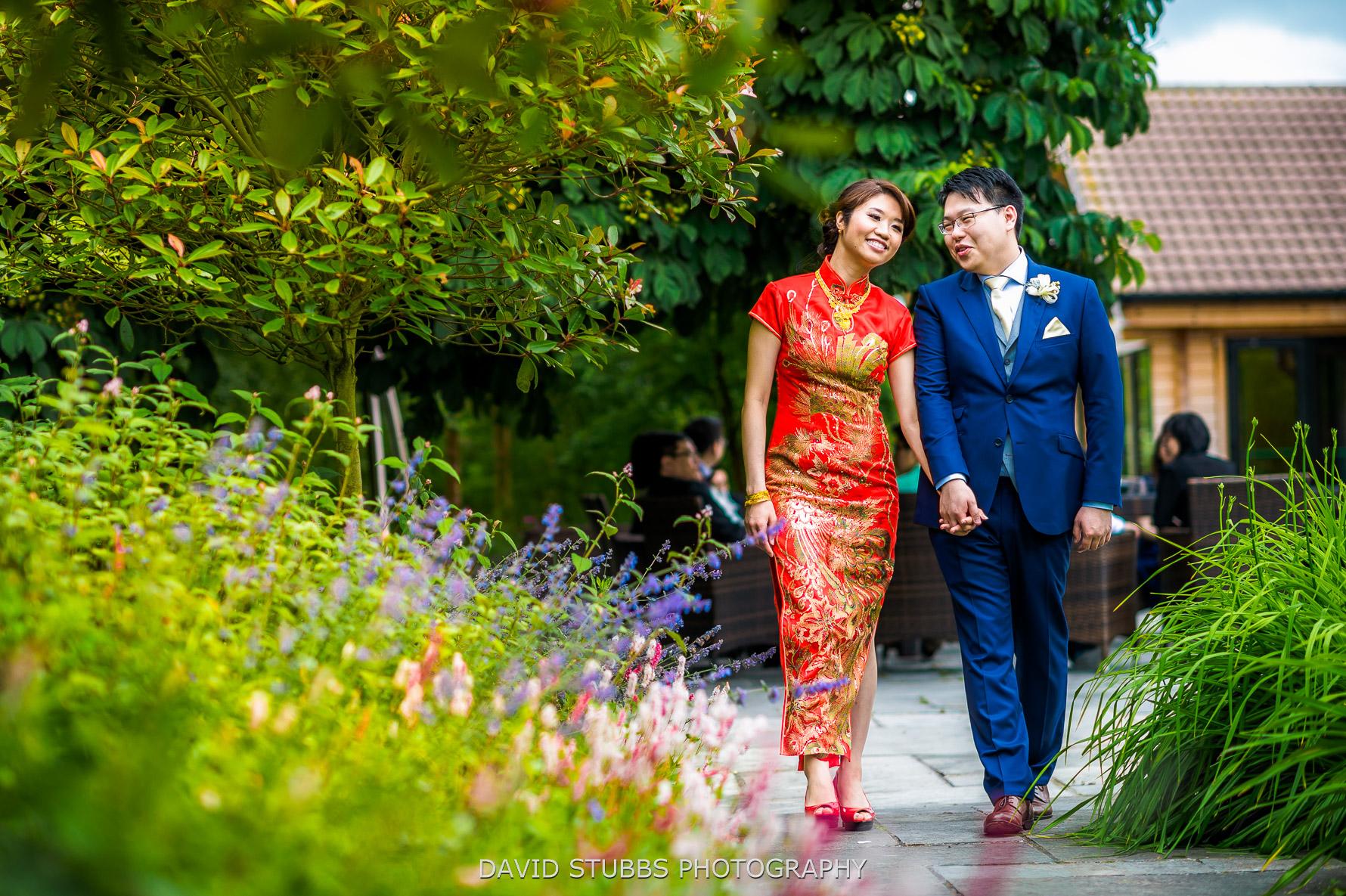 chinese-wedding--65
