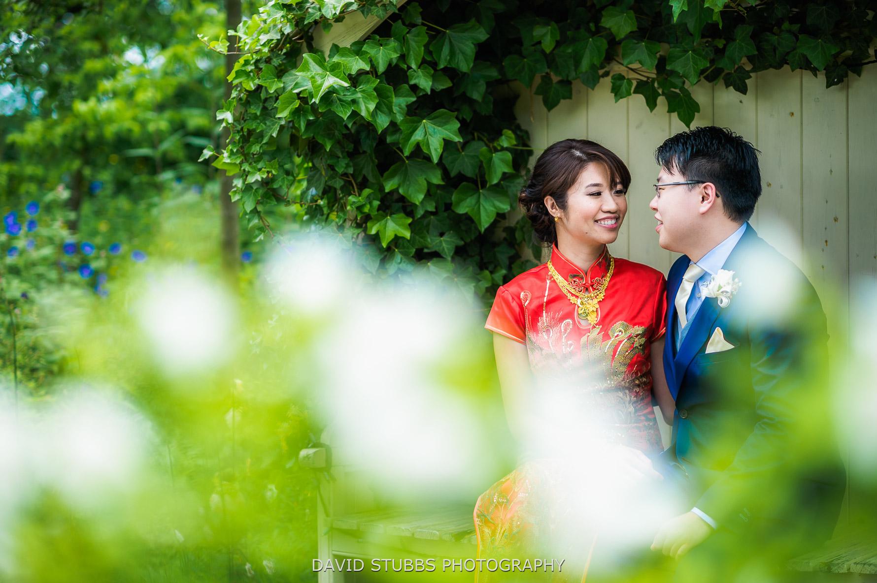 chinese-wedding--66