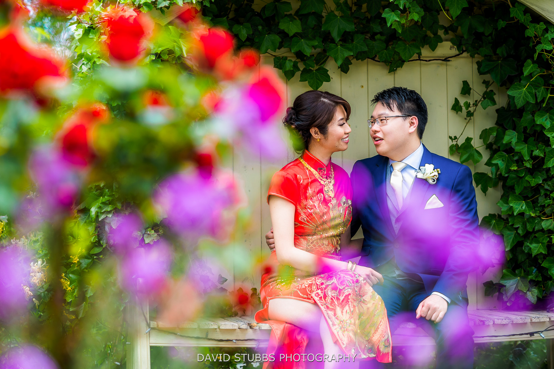 chinese-wedding--67