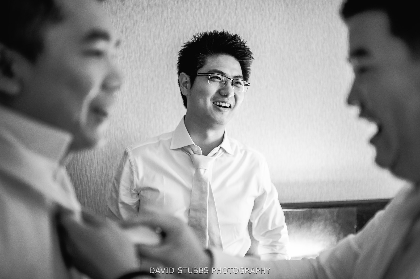 chinese-wedding--7