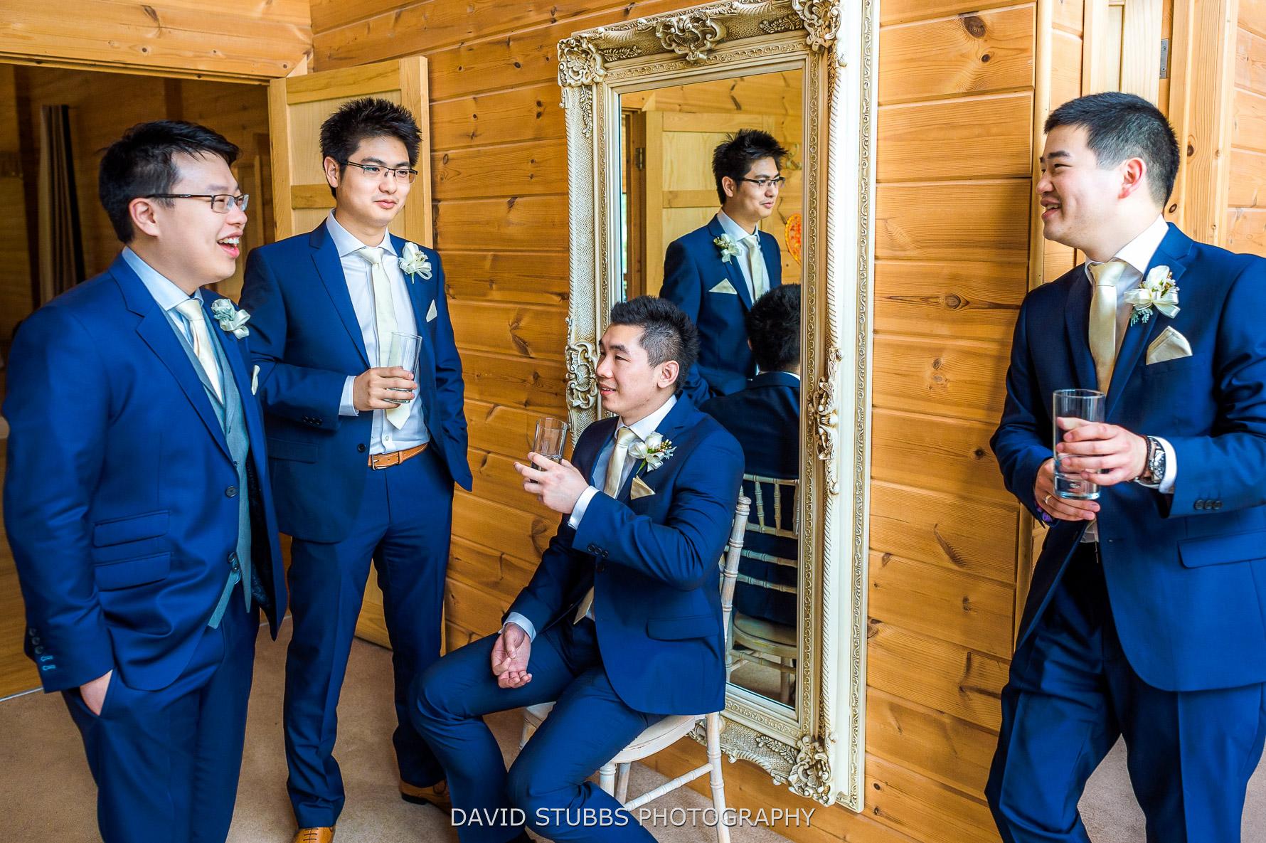 chinese-wedding--71