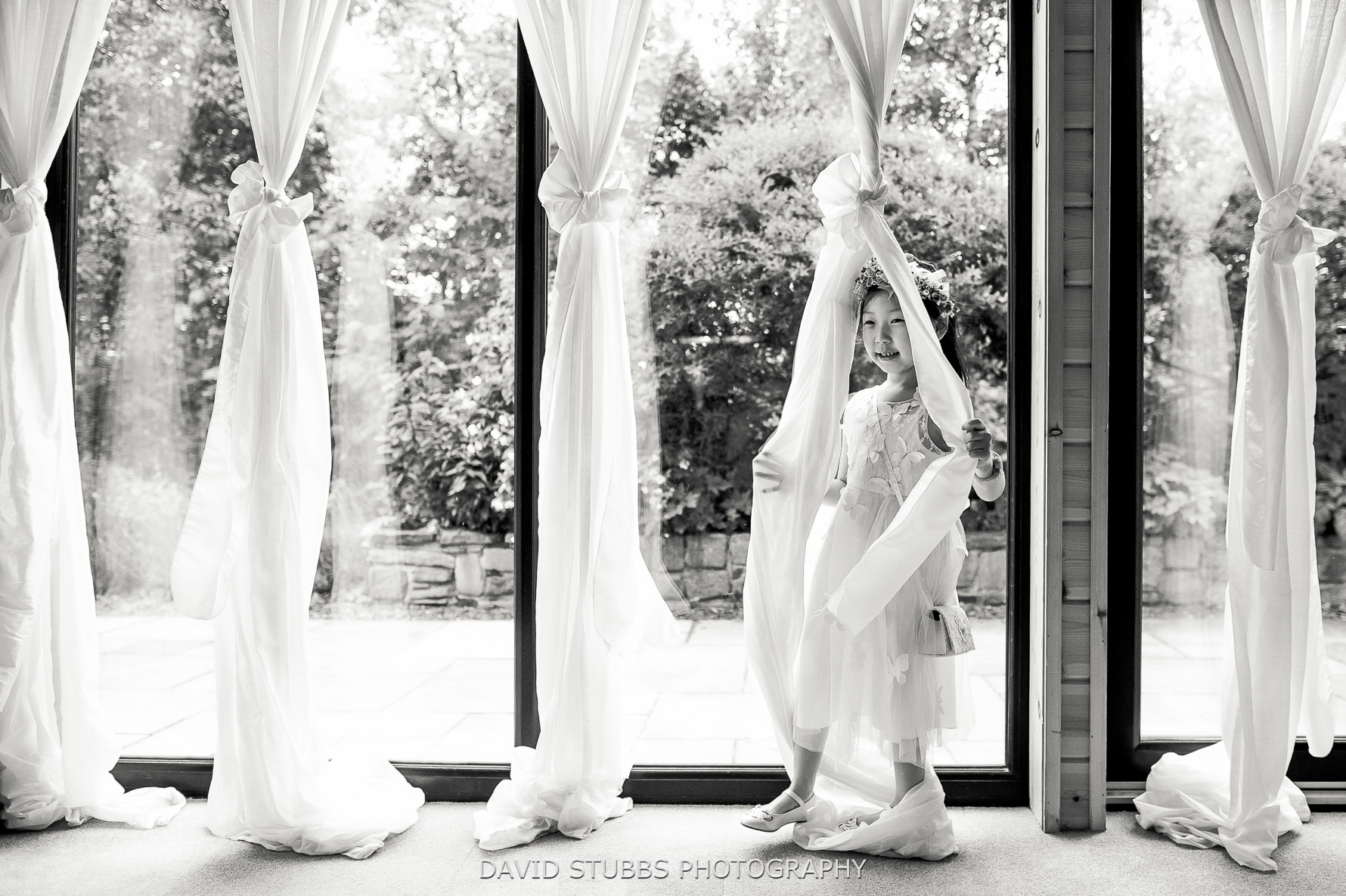 chinese-wedding--72