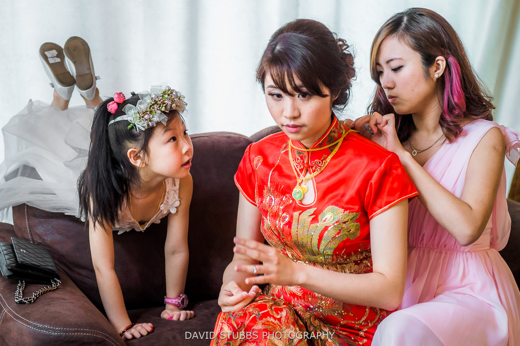 chinese-wedding--74