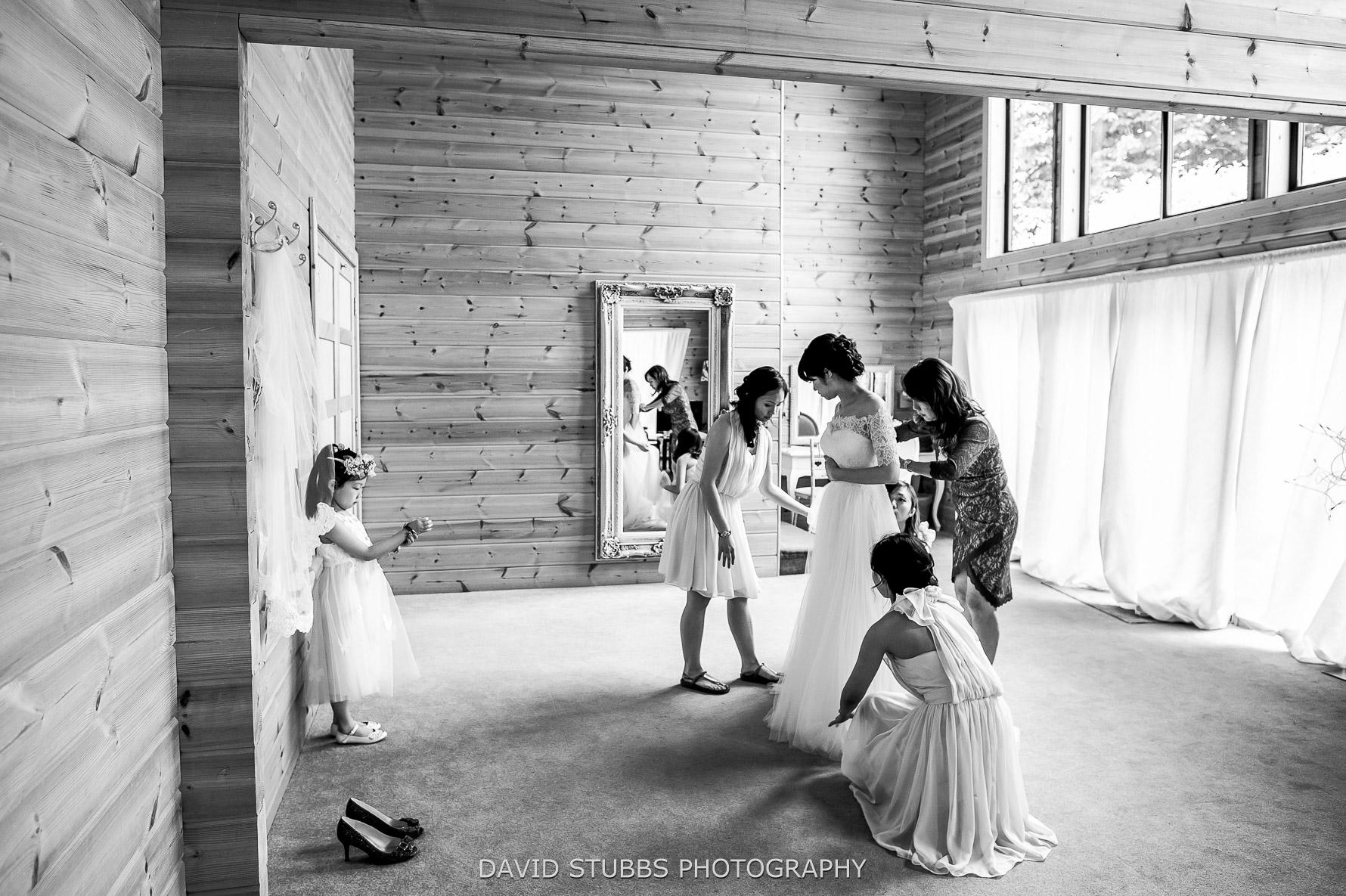 chinese-wedding--75