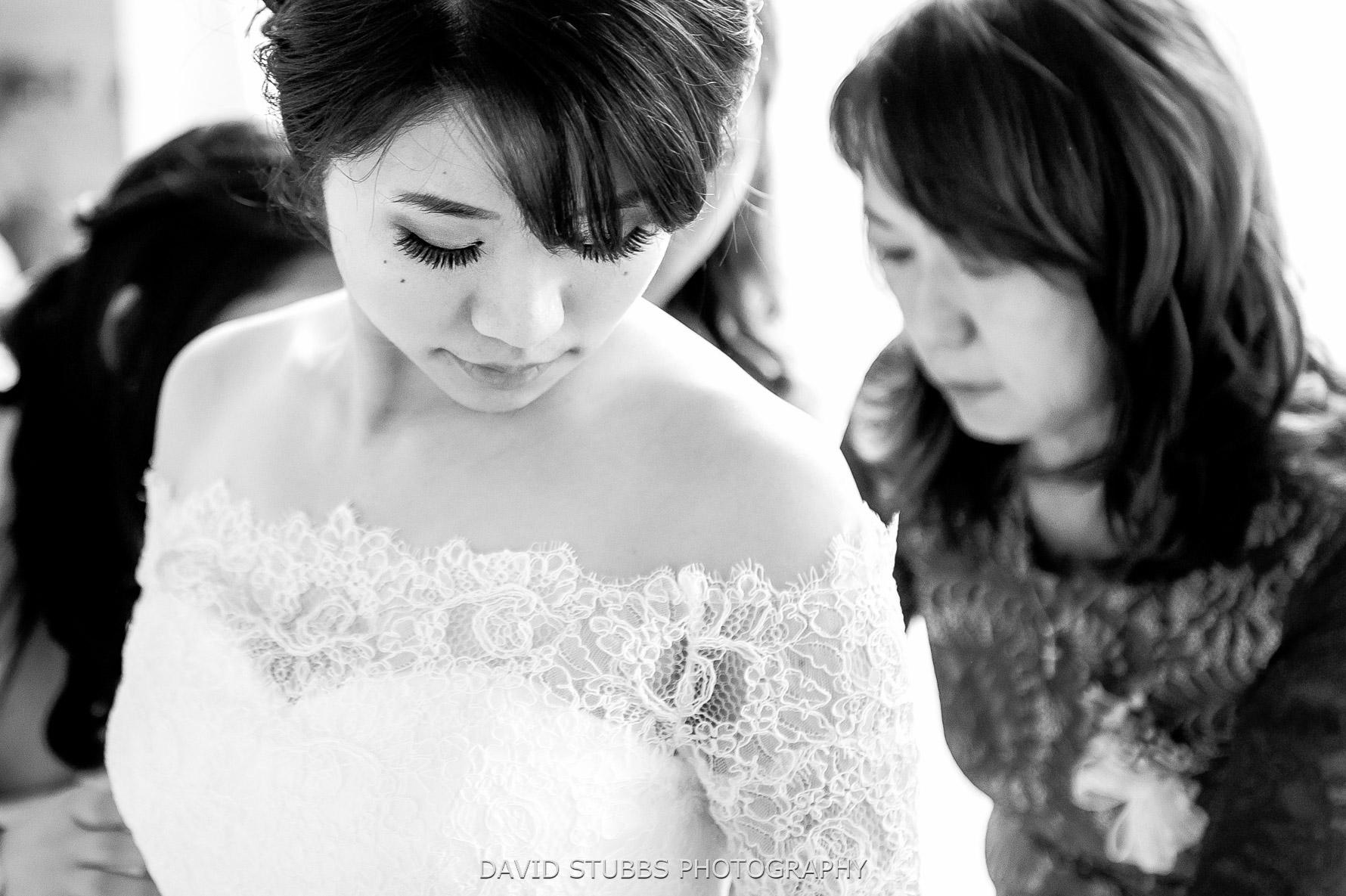 chinese-wedding--76