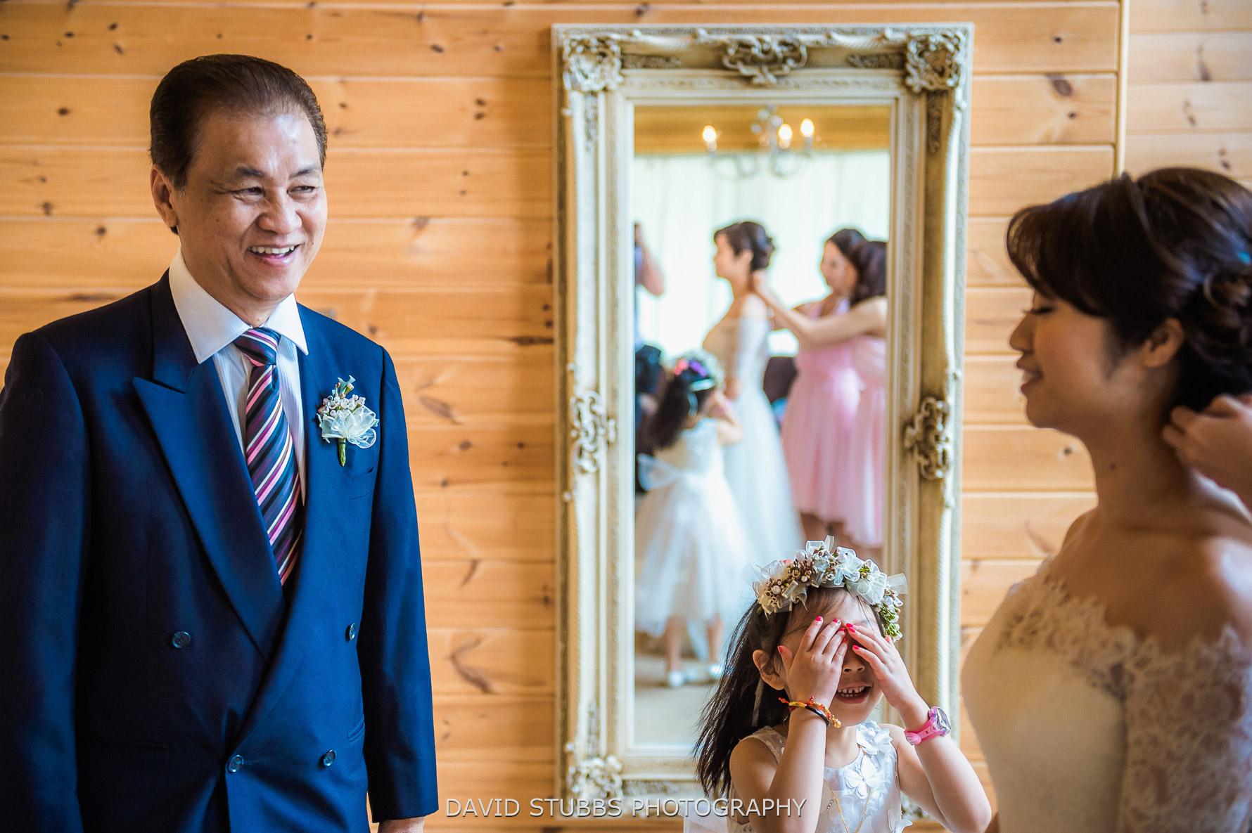 chinese-wedding--82