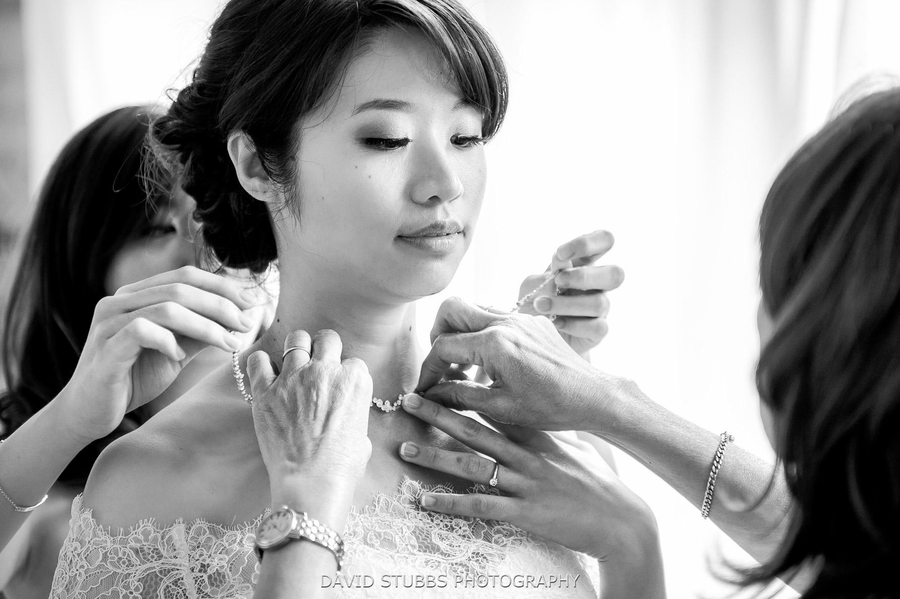 chinese-wedding--83