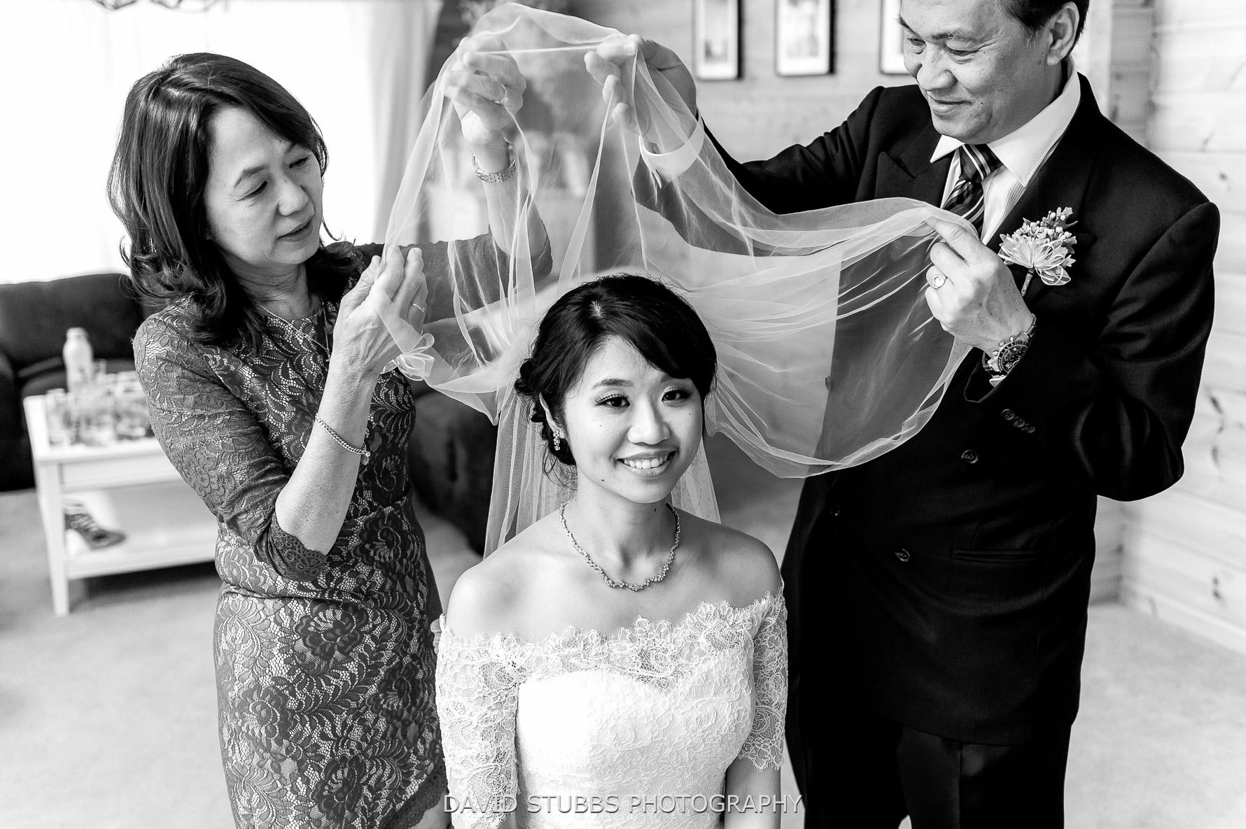 chinese-wedding--87