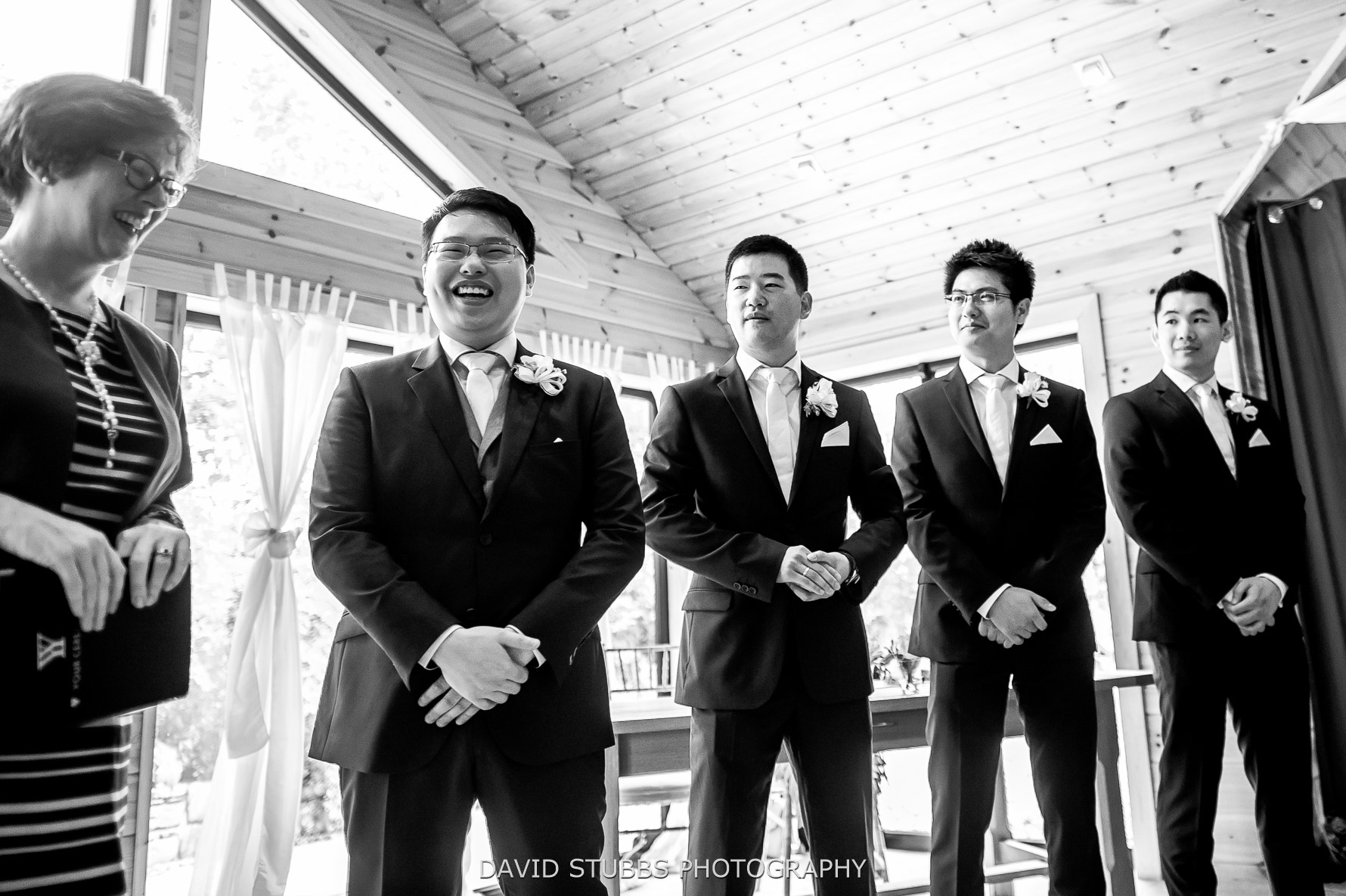 chinese-wedding--93