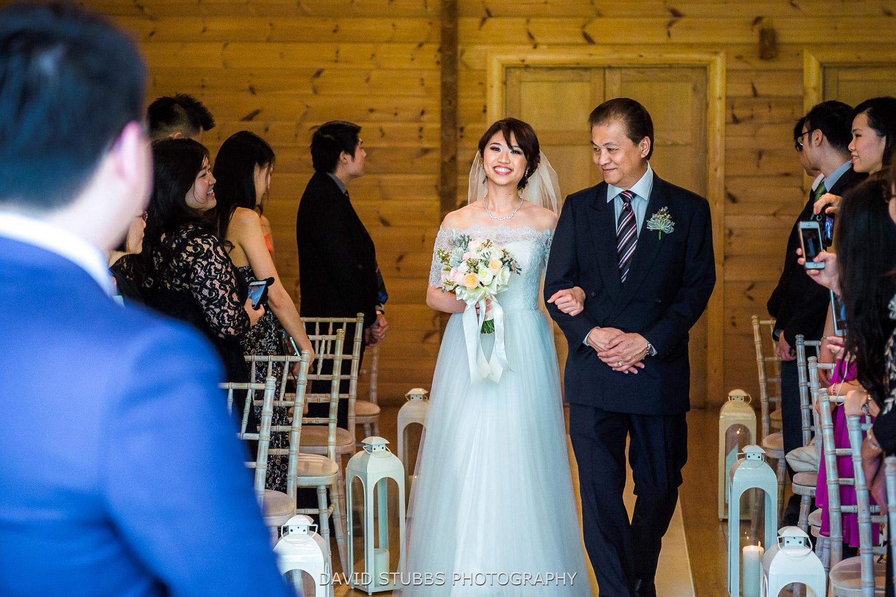chinese-wedding--98
