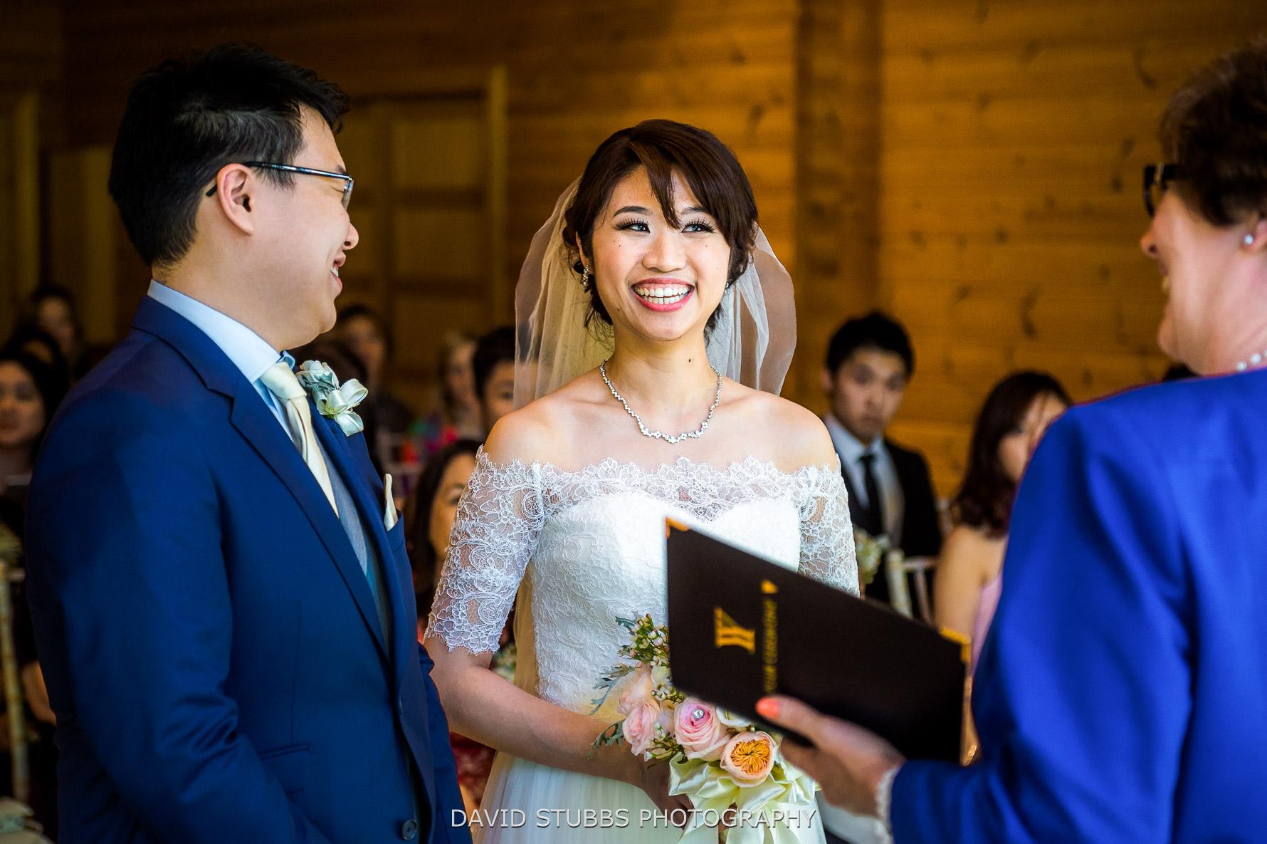 chinese-wedding--99