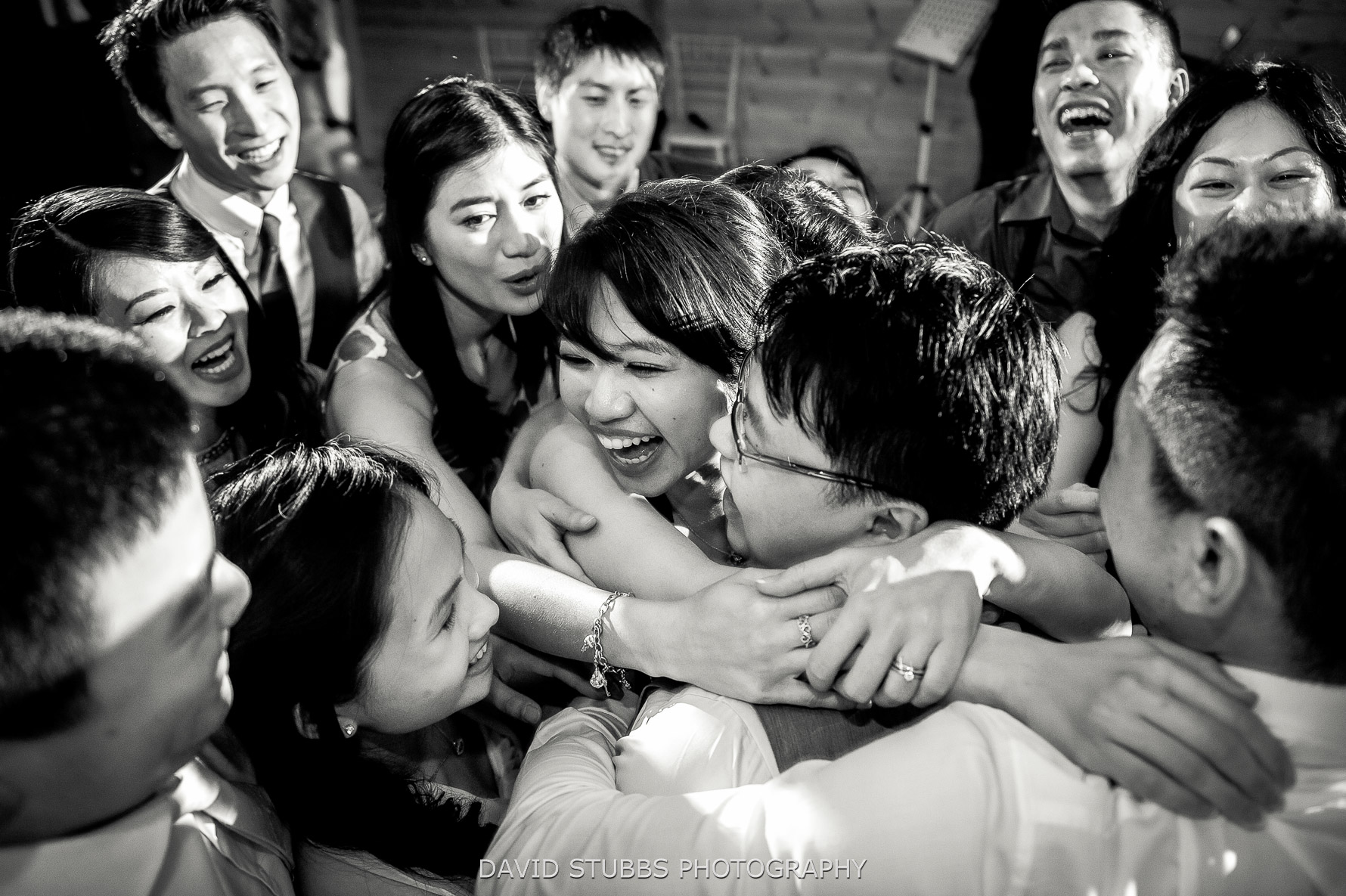 chinese-wedding--181